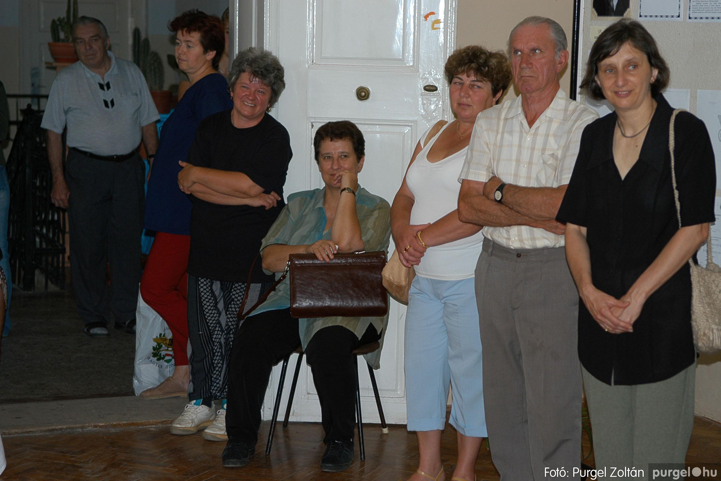 2005.08.20. 146 Szegvári falunapok 2005. - 2. nap - Fotó:PURGEL ZOLTÁN© DSC_0166q.jpg