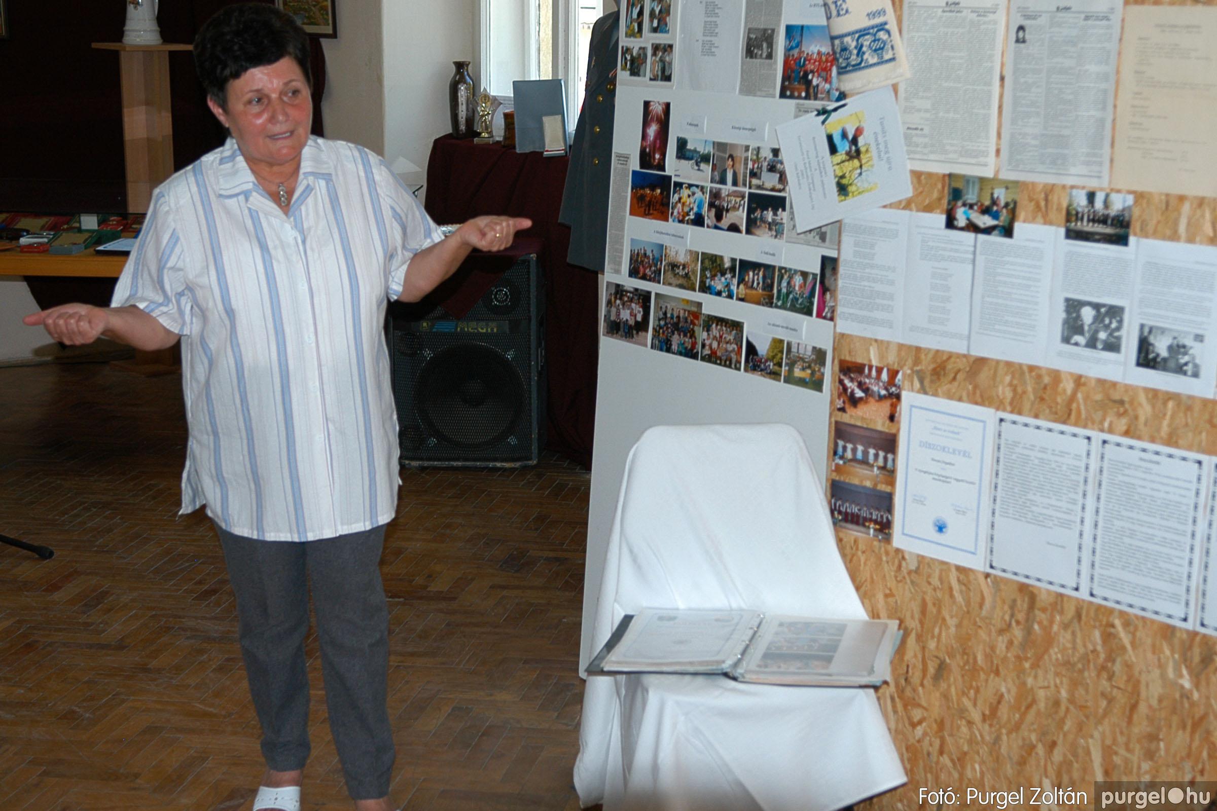 2005.08.20. 142 Szegvári falunapok 2005. - 2. nap - Fotó:PURGEL ZOLTÁN© DSC_0162q.jpg