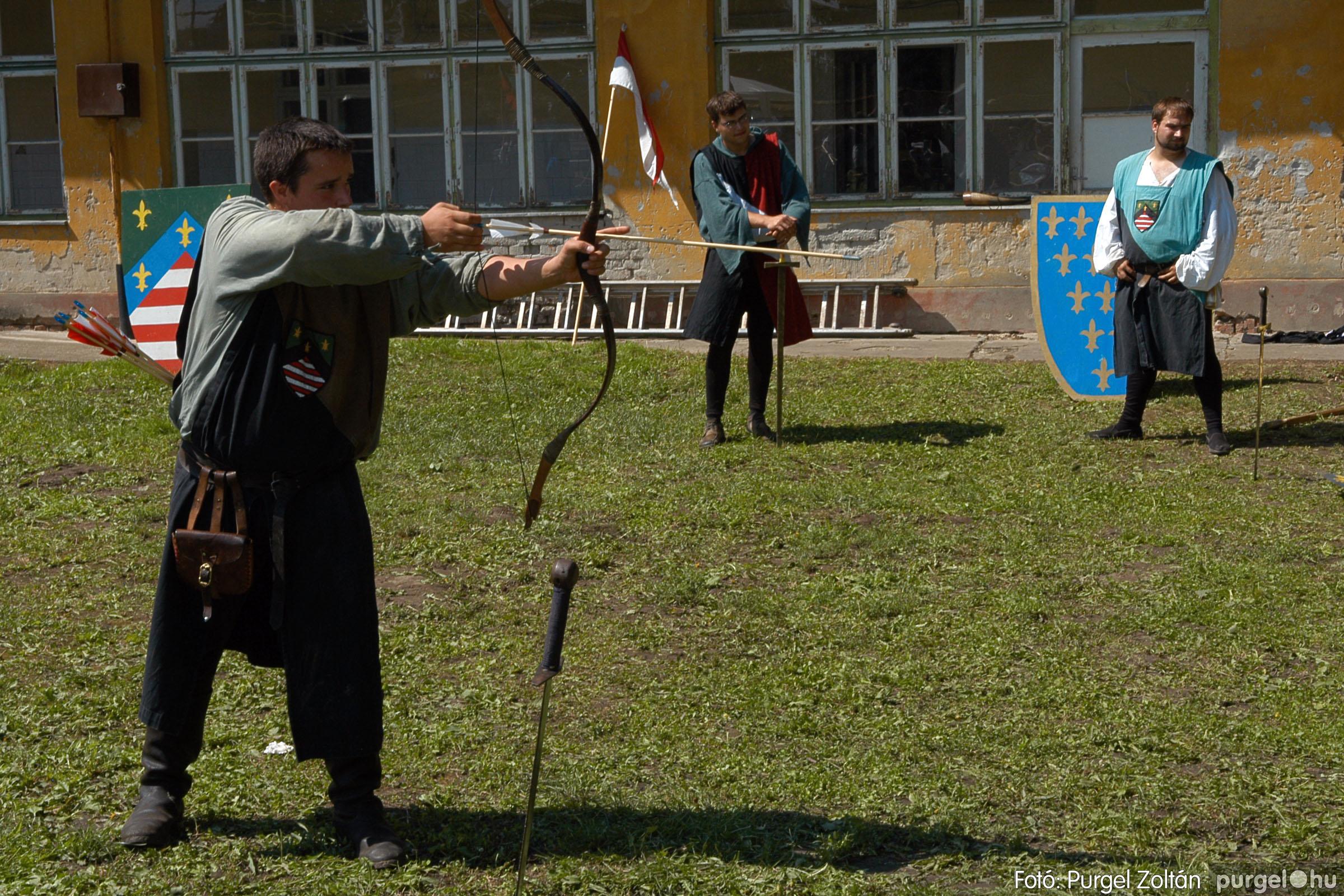 2005.08.20. 140 Szegvári falunapok 2005. - 2. nap - Fotó:PURGEL ZOLTÁN© DSC_0160q.jpg