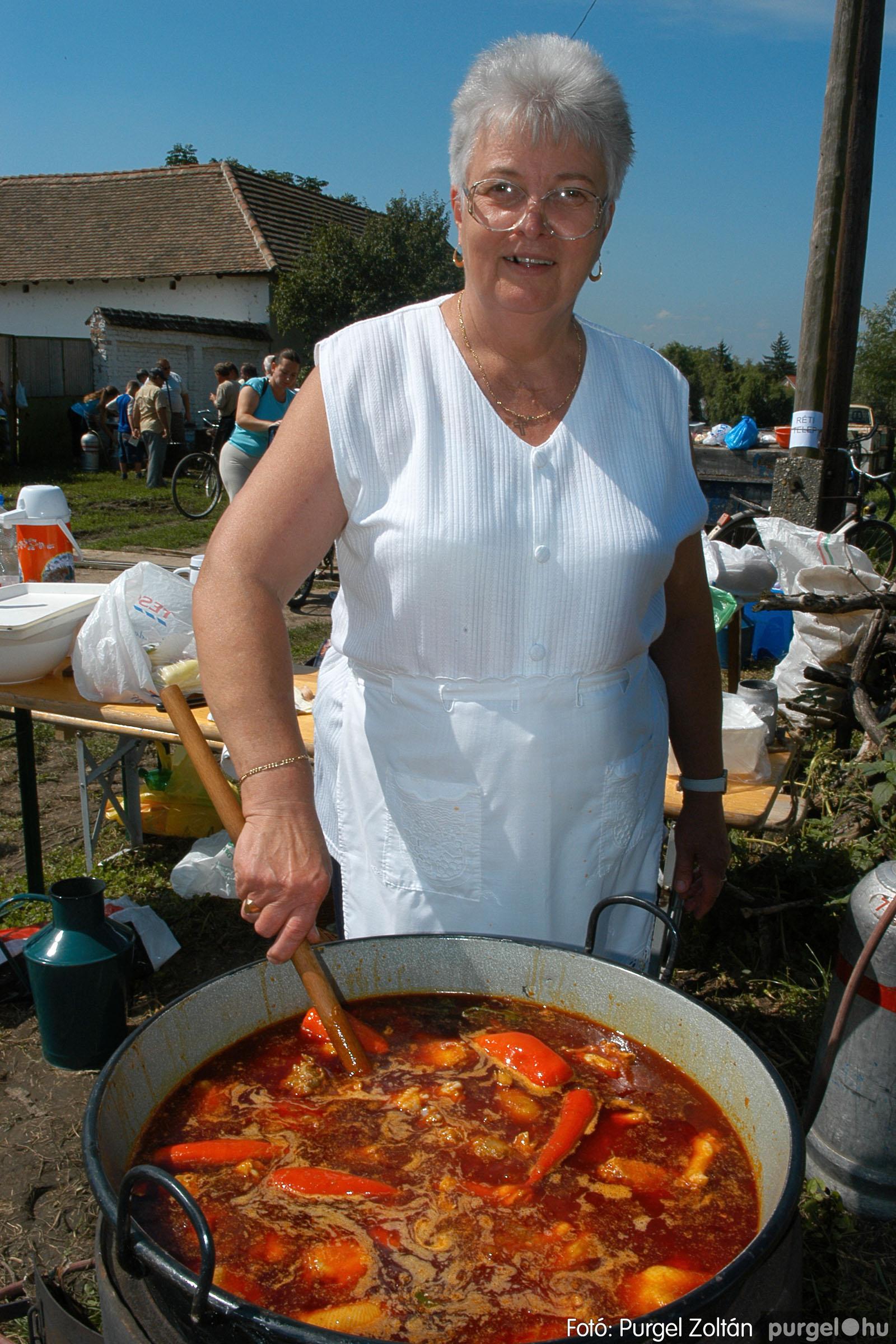 2005.08.20. 134 Szegvári falunapok 2005. - 2. nap - Fotó:PURGEL ZOLTÁN© DSC_0154q.jpg