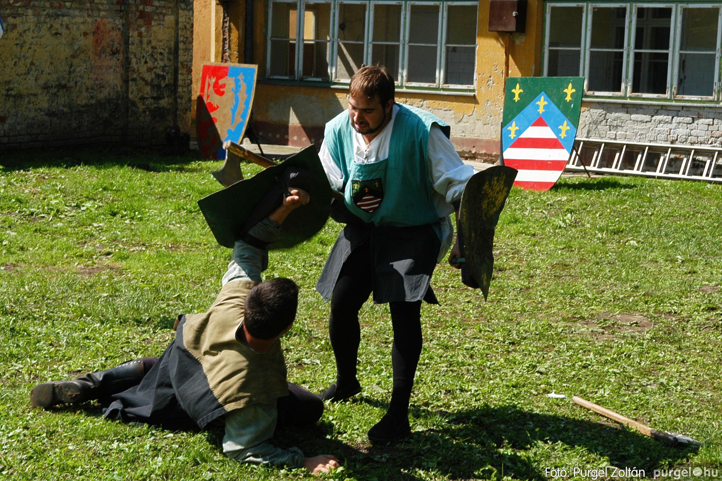 2005.08.20. 131 Szegvári falunapok 2005. - 2. nap - Fotó:PURGEL ZOLTÁN© DSC_0150q.jpg