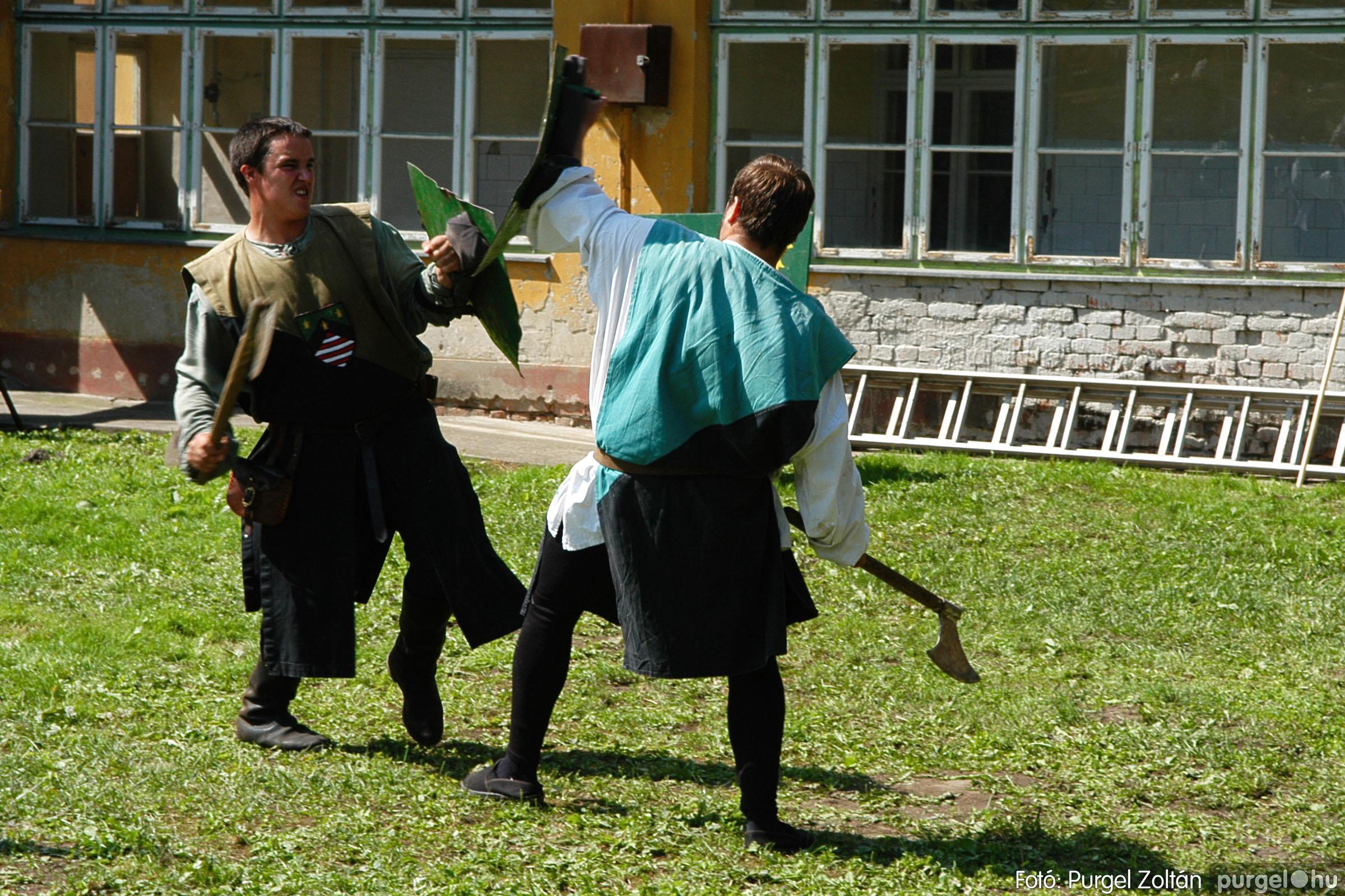 2005.08.20. 129 Szegvári falunapok 2005. - 2. nap - Fotó:PURGEL ZOLTÁN© DSC_0148q.jpg