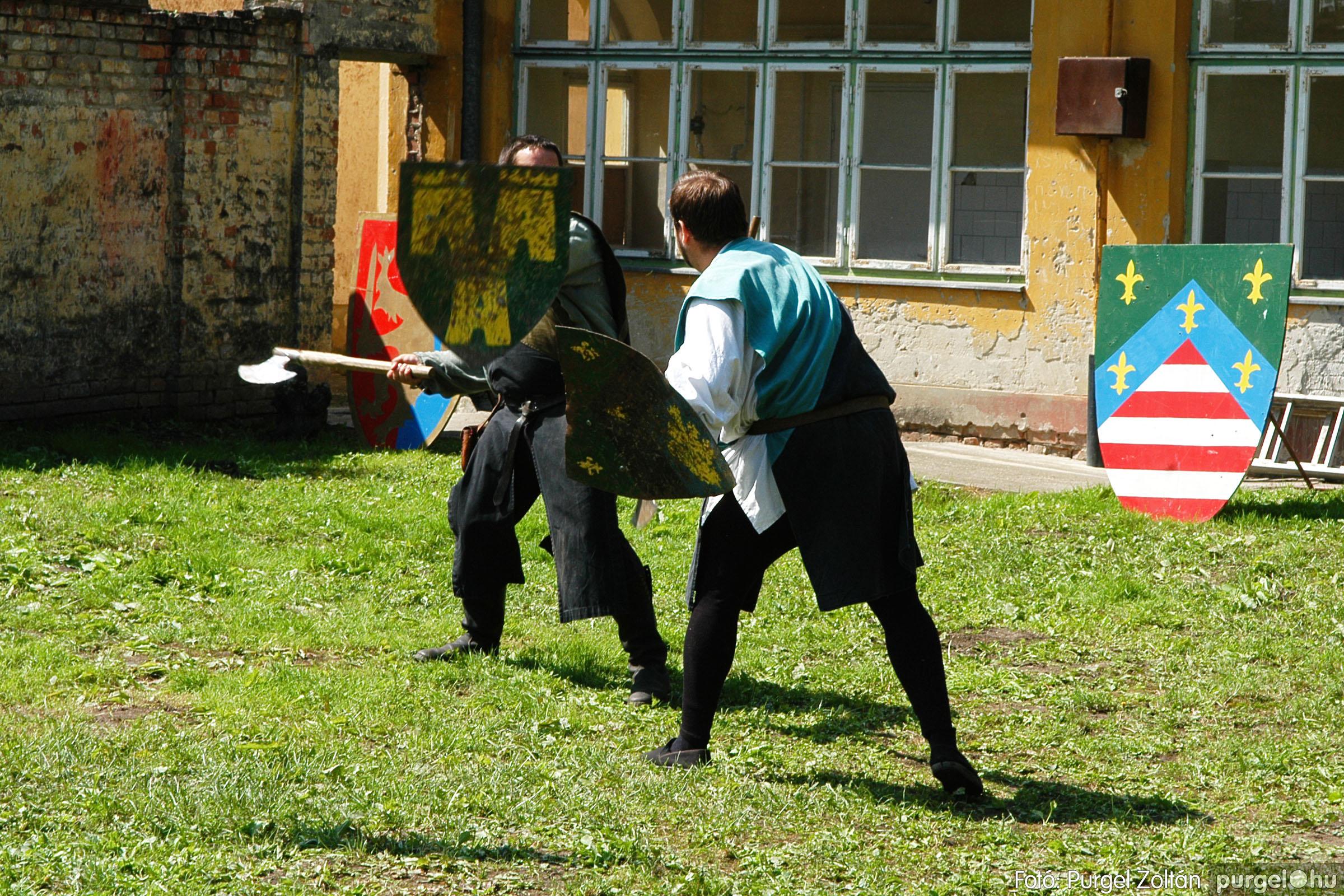 2005.08.20. 128 Szegvári falunapok 2005. - 2. nap - Fotó:PURGEL ZOLTÁN© DSC_0147q.jpg
