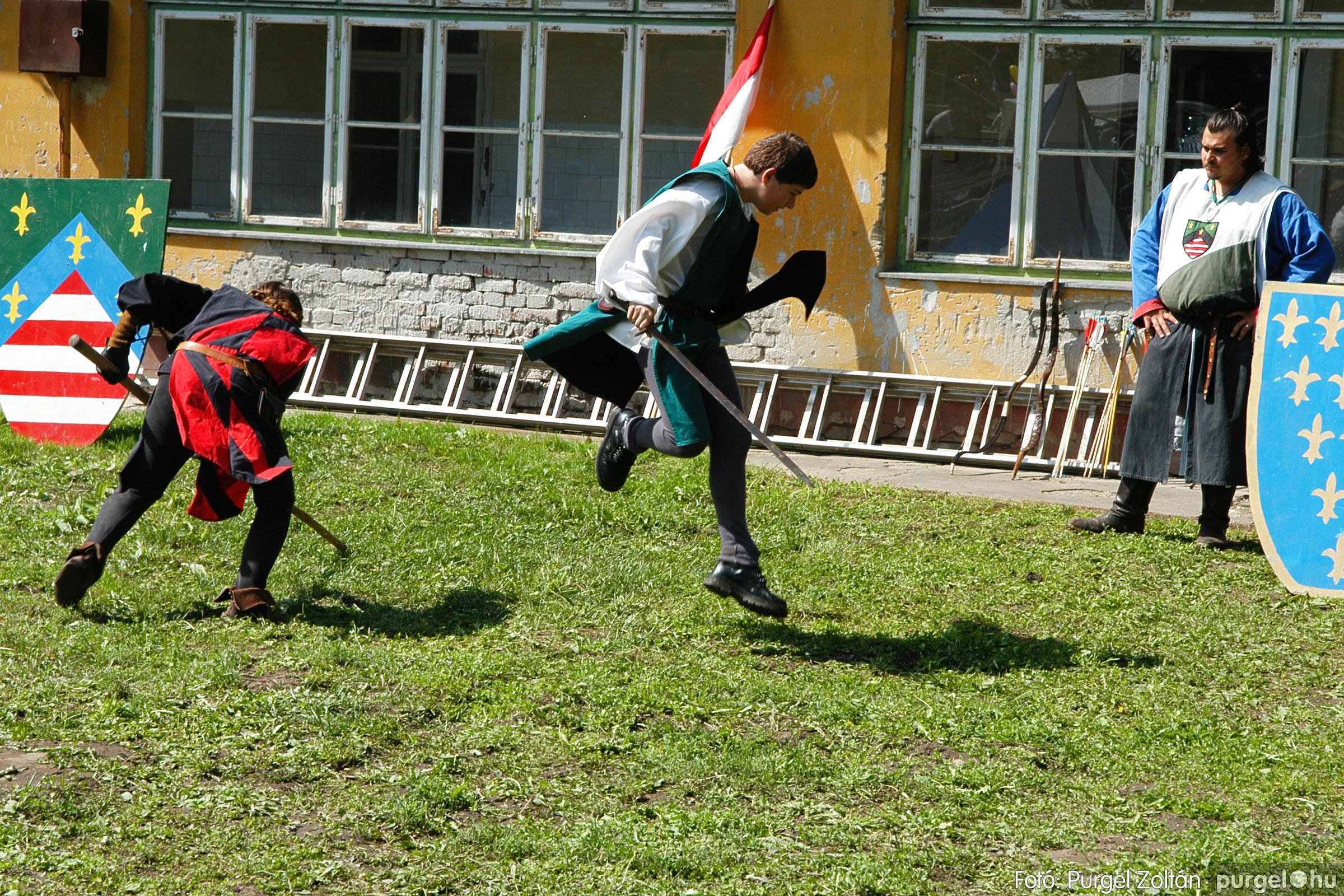 2005.08.20. 126 Szegvári falunapok 2005. - 2. nap - Fotó:PURGEL ZOLTÁN© DSC_0144q.jpg