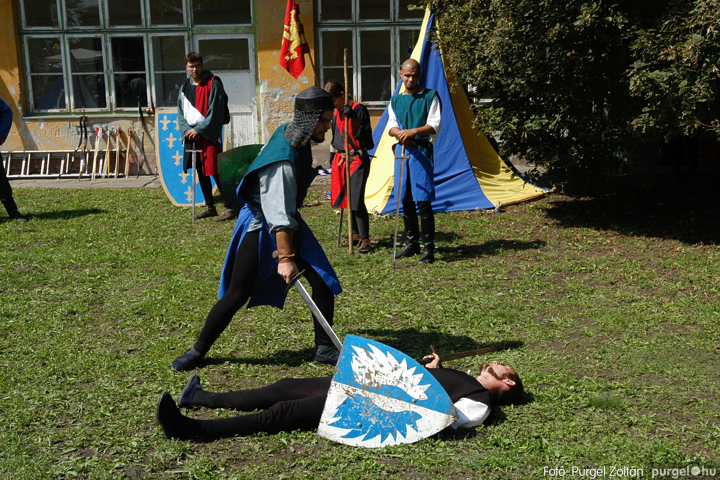 2005.08.20. 124 Szegvári falunapok 2005. - 2. nap - Fotó:PURGEL ZOLTÁN© DSC_0142q.jpg