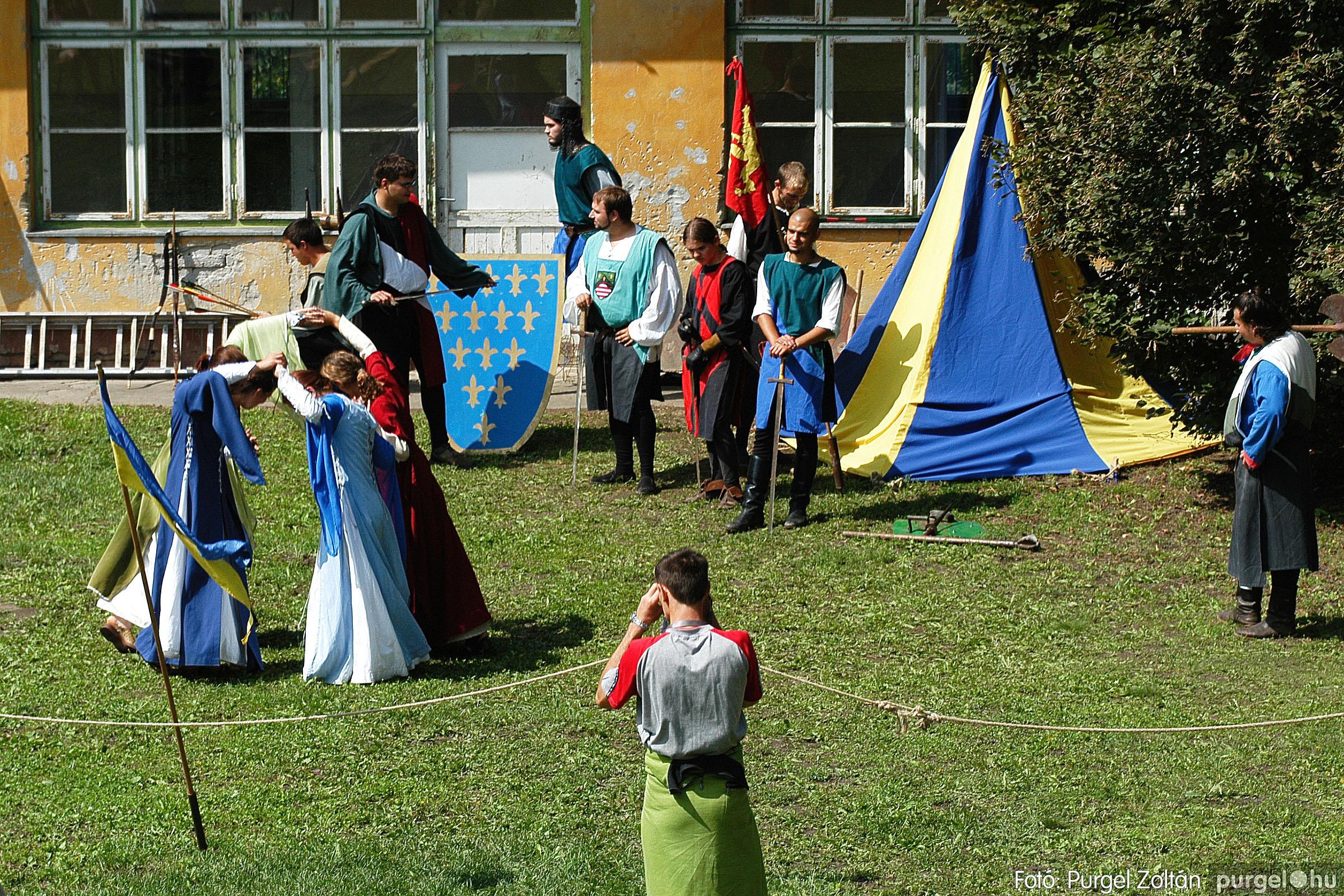 2005.08.20. 118 Szegvári falunapok 2005. - 2. nap - Fotó:PURGEL ZOLTÁN© DSC_0133q.jpg