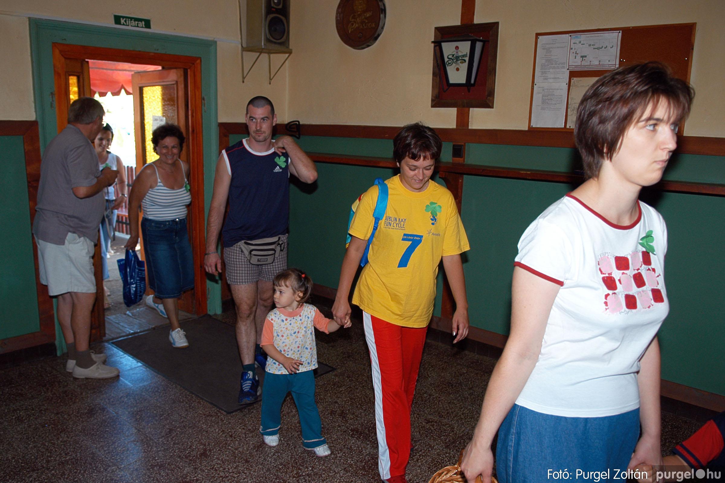 2005.08.20. 102 Szegvári falunapok 2005. - 2. nap - Fotó:PURGEL ZOLTÁN© DSC_0114q.jpg