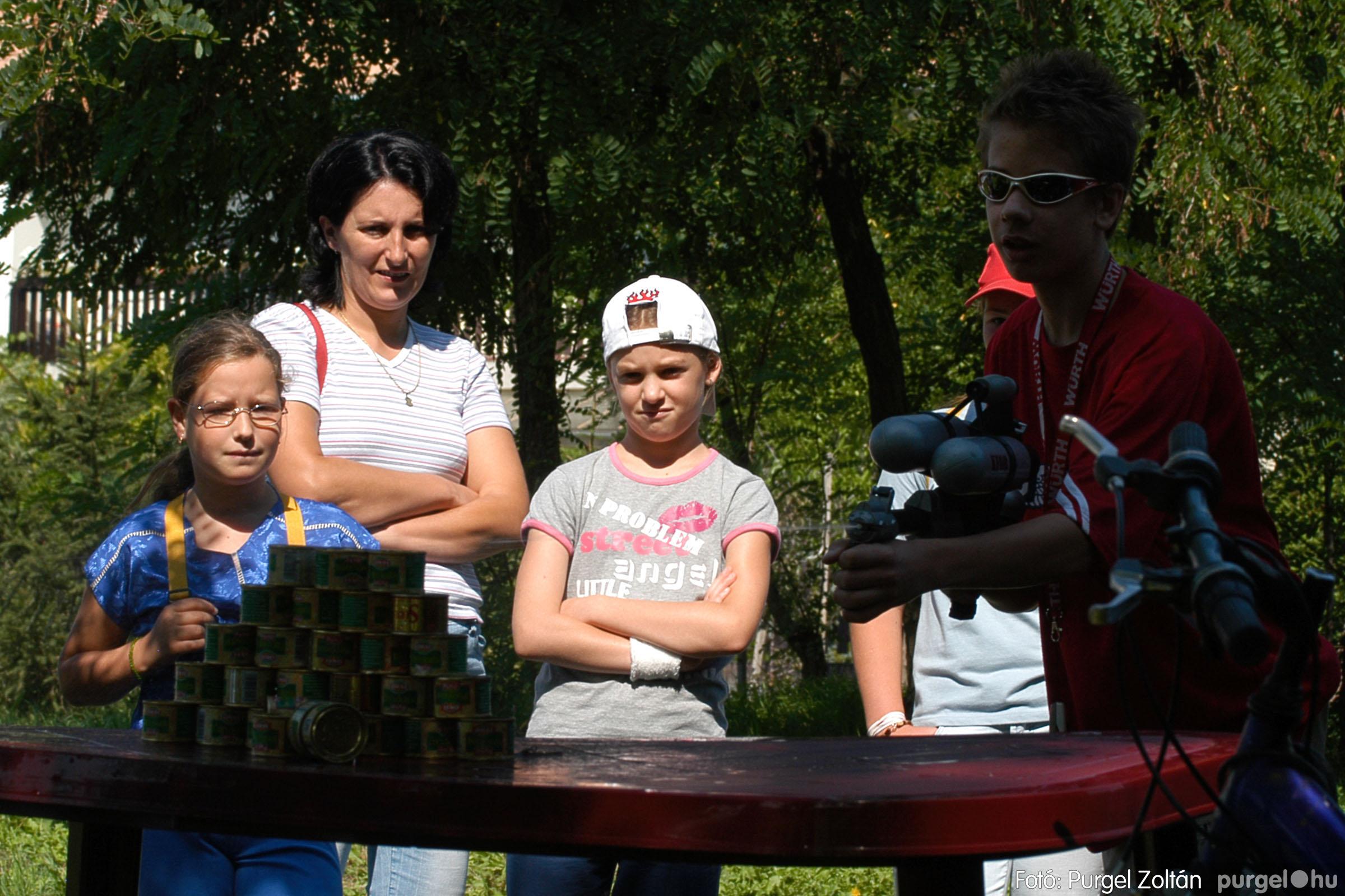 2005.08.20. 086 Szegvári falunapok 2005. - 2. nap - Fotó:PURGEL ZOLTÁN© DSC_0096q.jpg