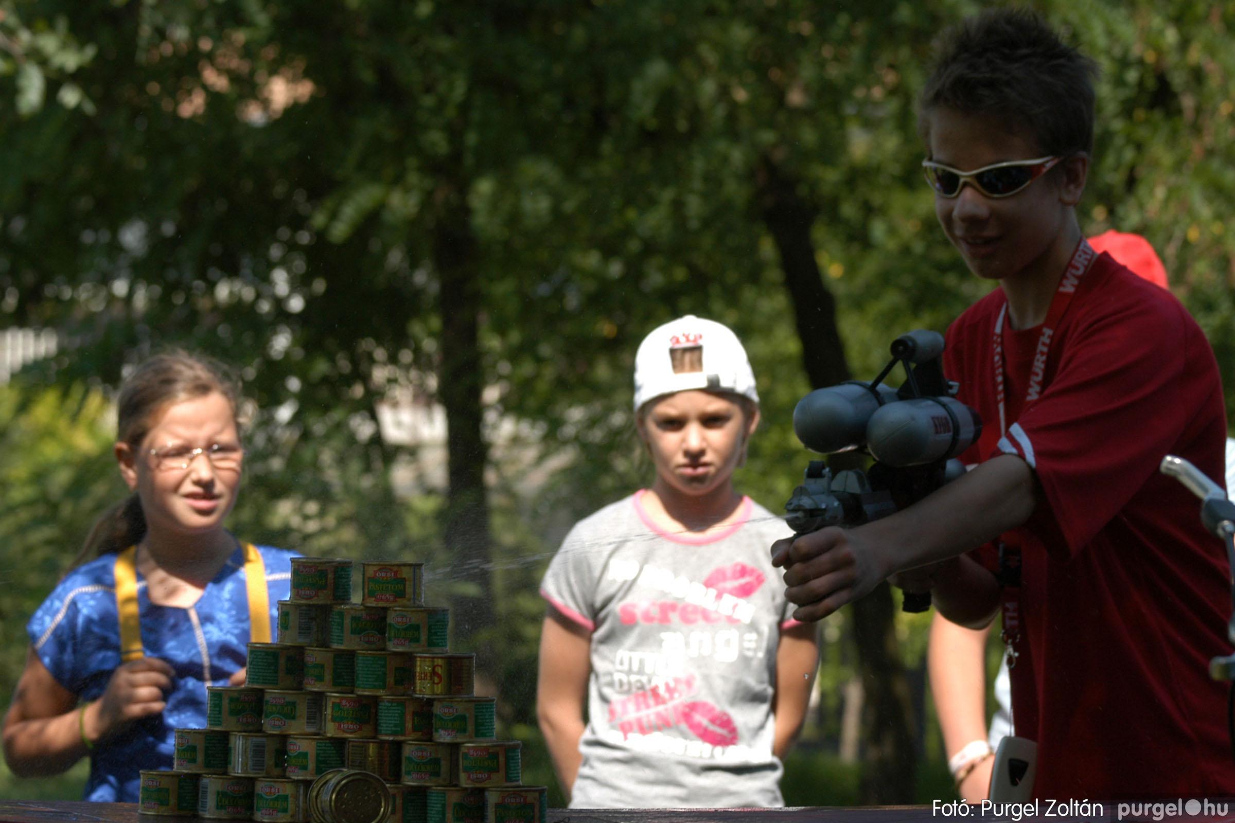 2005.08.20. 085 Szegvári falunapok 2005. - 2. nap - Fotó:PURGEL ZOLTÁN© DSC_0094q.jpg