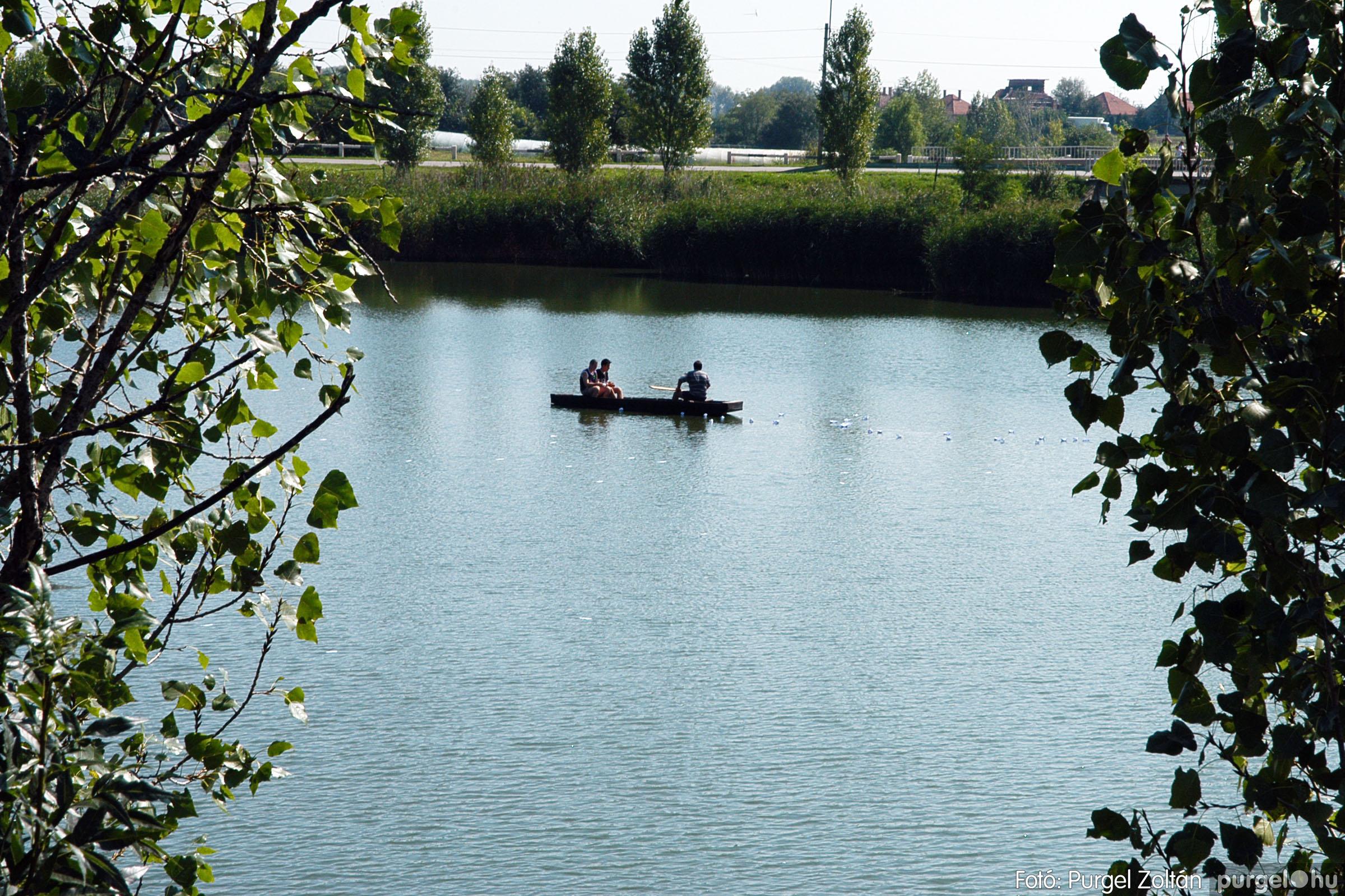 2005.08.20. 084 Szegvári falunapok 2005. - 2. nap - Fotó:PURGEL ZOLTÁN© DSC_0092q.jpg
