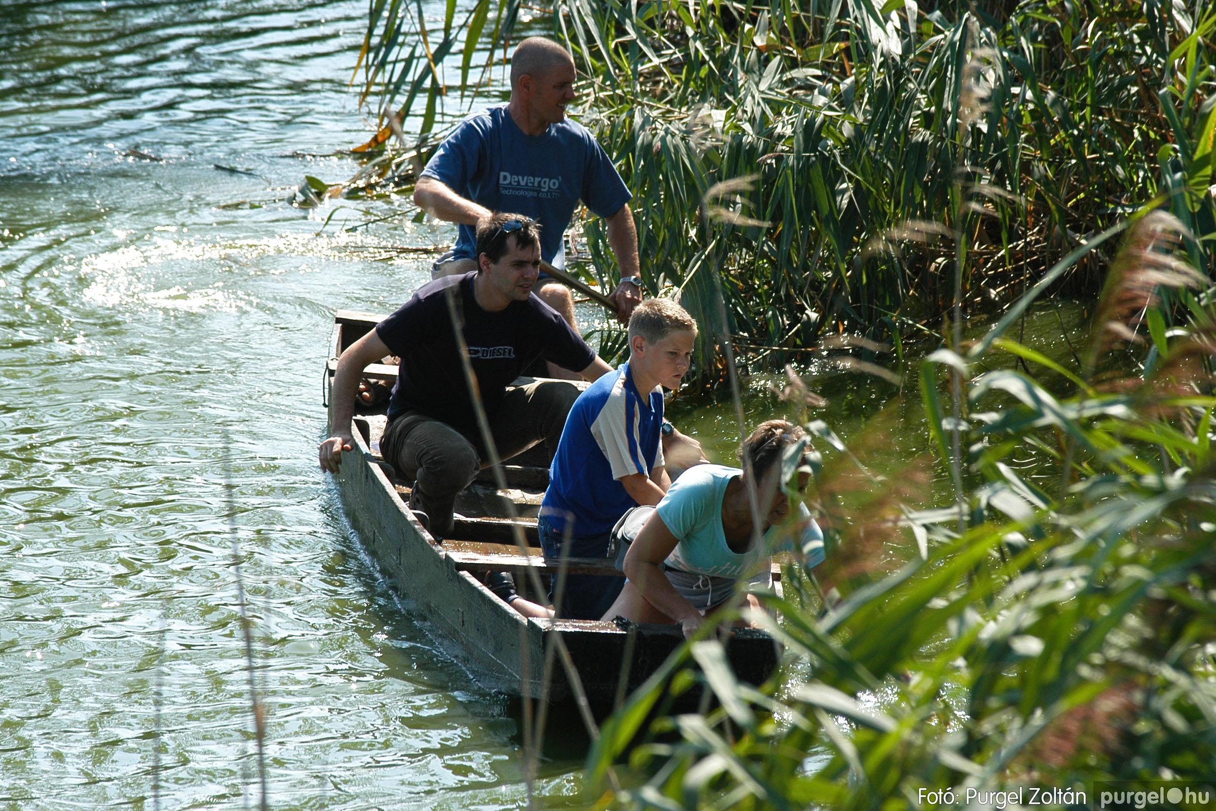 2005.08.20. 074 Szegvári falunapok 2005. - 2. nap - Fotó:PURGEL ZOLTÁN© DSC_0076q.jpg