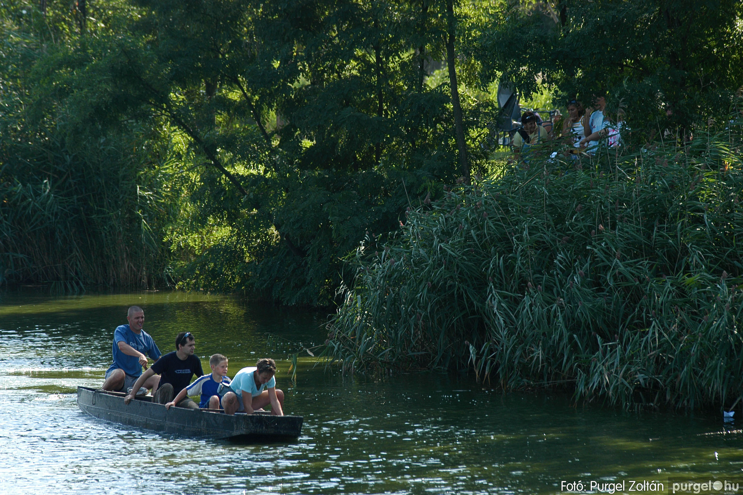 2005.08.20. 068 Szegvári falunapok 2005. - 2. nap - Fotó:PURGEL ZOLTÁN© DSC_0064q.jpg