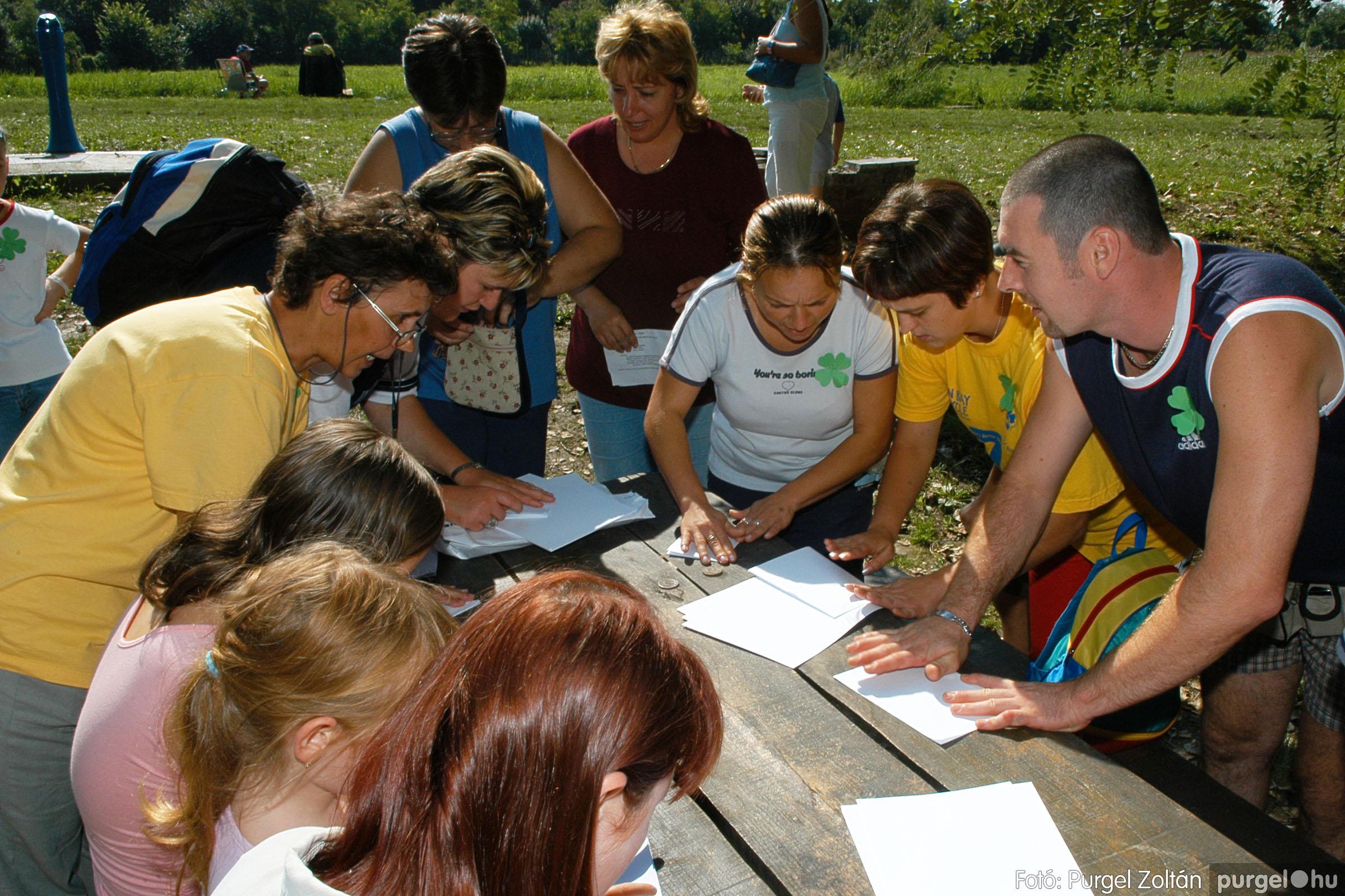 2005.08.20. 063 Szegvári falunapok 2005. - 2. nap - Fotó:PURGEL ZOLTÁN© DSC_0056q.jpg
