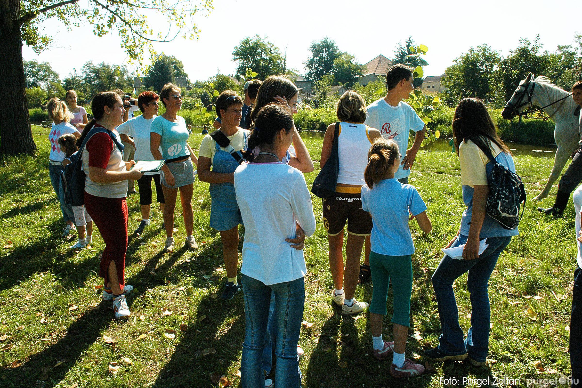 2005.08.20. 060 Szegvári falunapok 2005. - 2. nap - Fotó:PURGEL ZOLTÁN© DSC_0053q.jpg