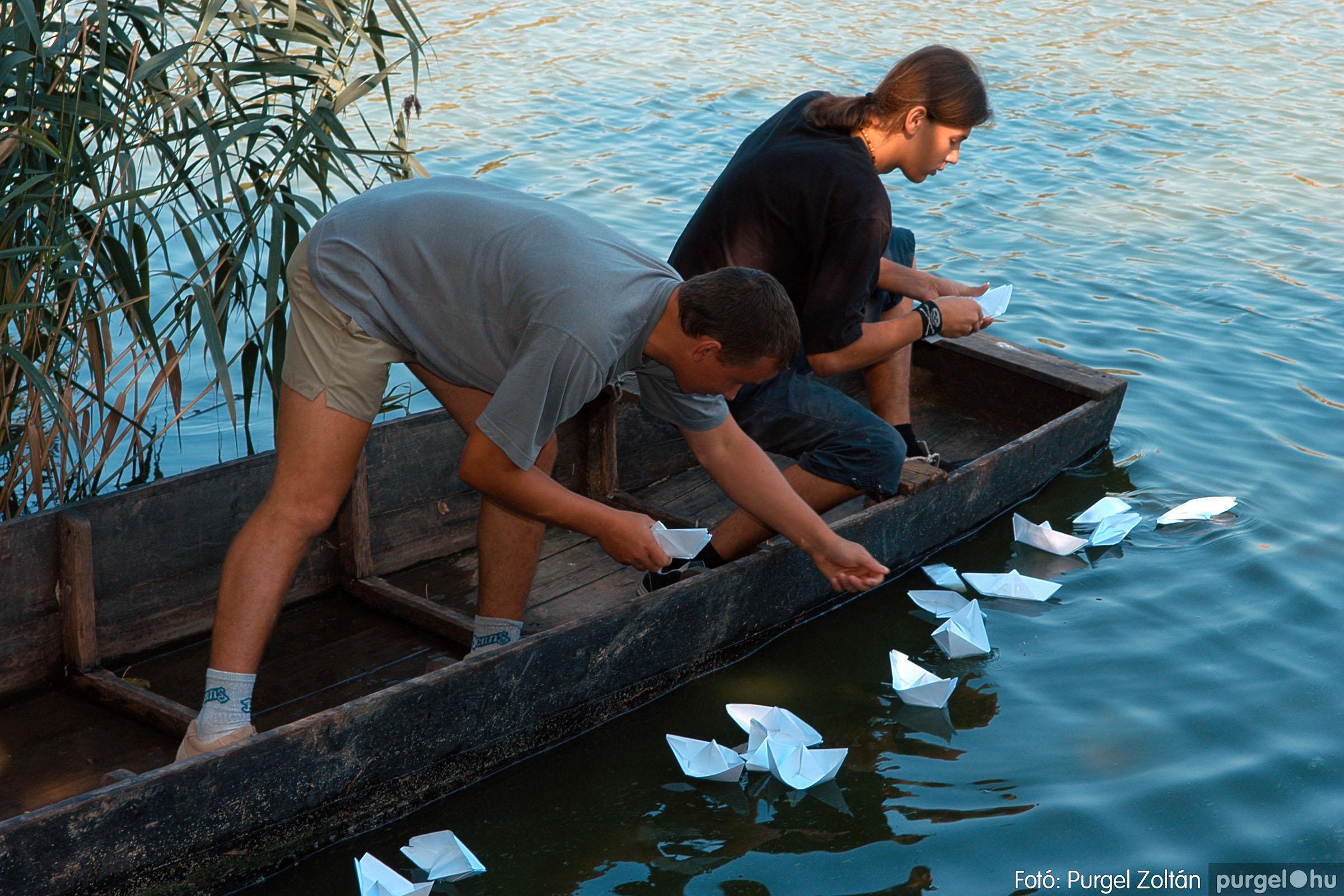 2005.08.20. 050 Szegvári falunapok 2005. - 2. nap - Fotó:PURGEL ZOLTÁN© DSC_0042q.jpg