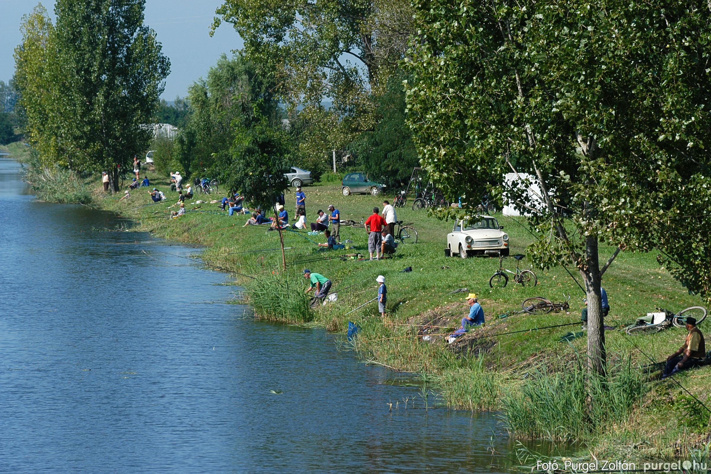 2005.08.20. 040 Szegvári falunapok 2005. - 2. nap - Fotó:PURGEL ZOLTÁN© DSC_0029q.jpg
