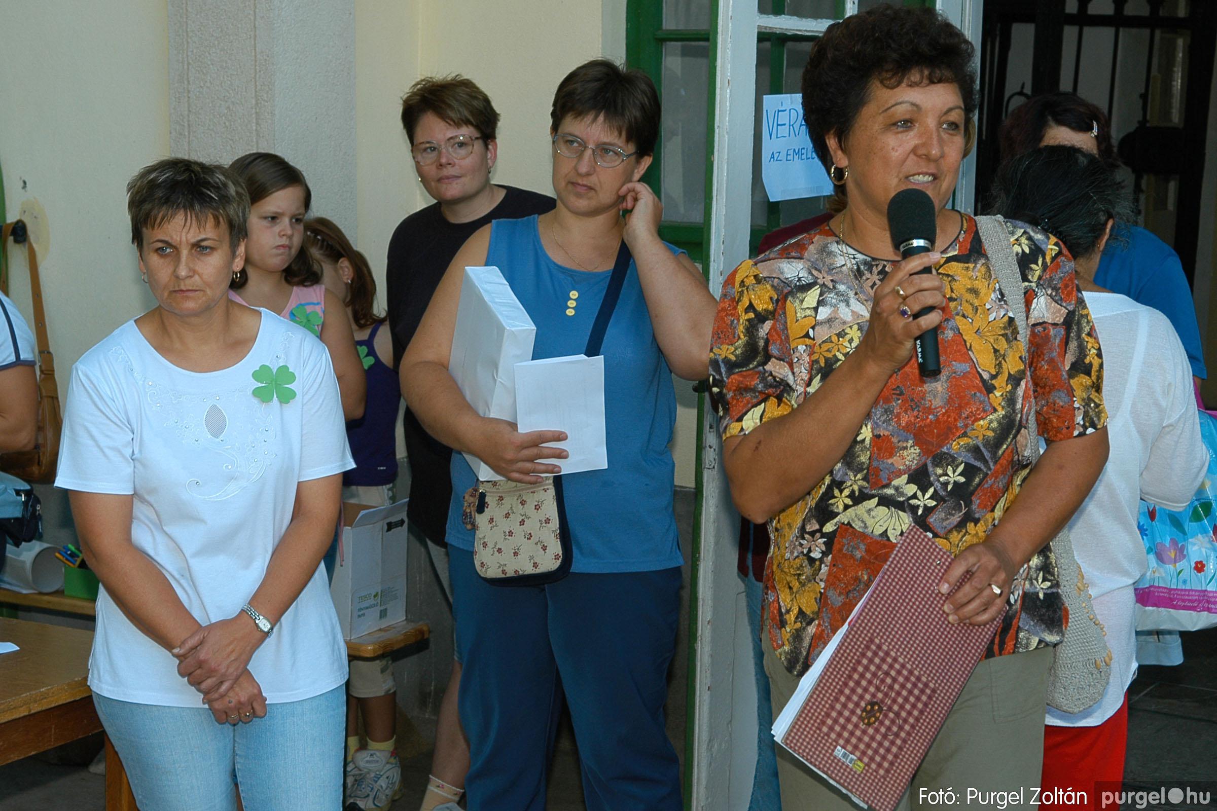 2005.08.20. 022 Szegvári falunapok 2005. - 2. nap - Fotó:PURGEL ZOLTÁN© DSC_0011q.jpg