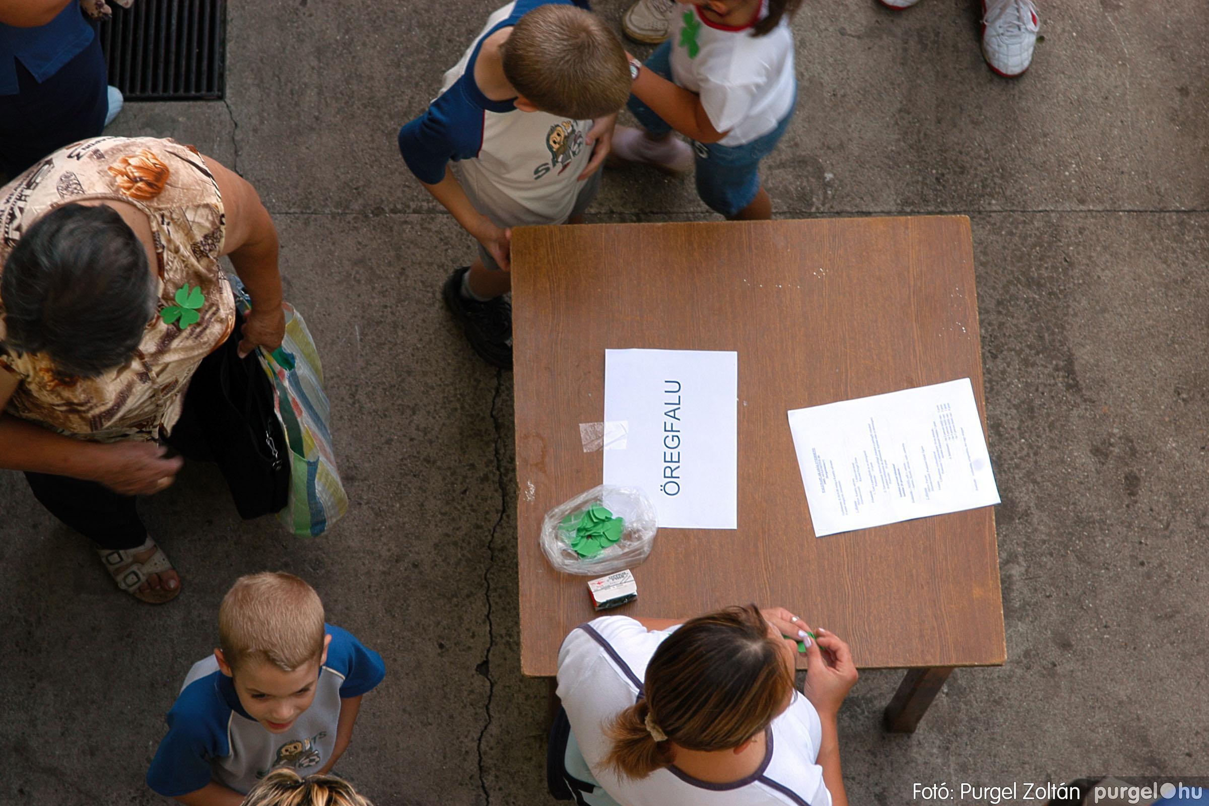 2005.08.20. 018 Szegvári falunapok 2005. - 2. nap - Fotó:PURGEL ZOLTÁN© DSC_0007q.jpg