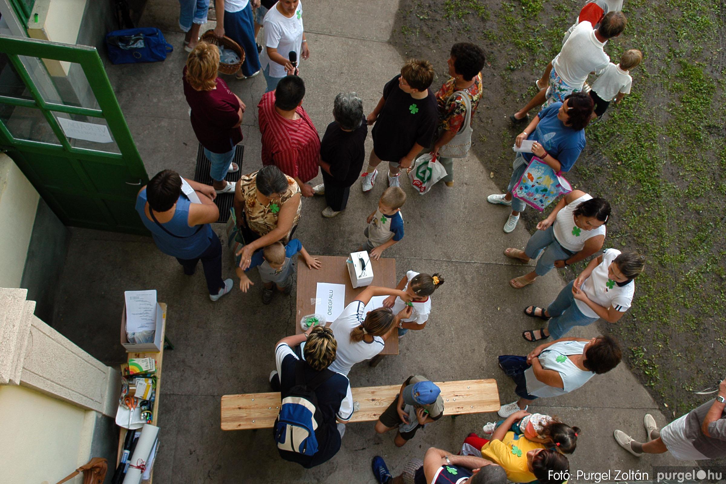 2005.08.20. 017 Szegvári falunapok 2005. - 2. nap - Fotó:PURGEL ZOLTÁN© DSC_0006q.jpg