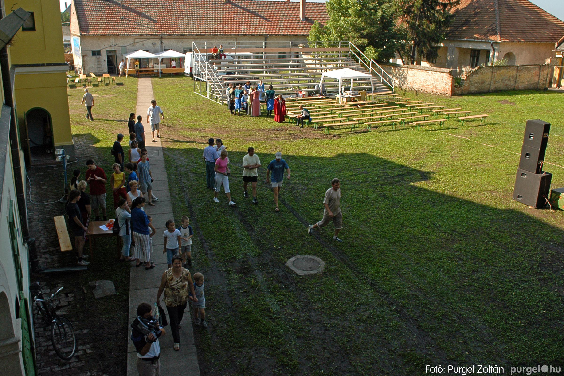 2005.08.20. 016 Szegvári falunapok 2005. - 2. nap - Fotó:PURGEL ZOLTÁN© DSC_0005q.jpg