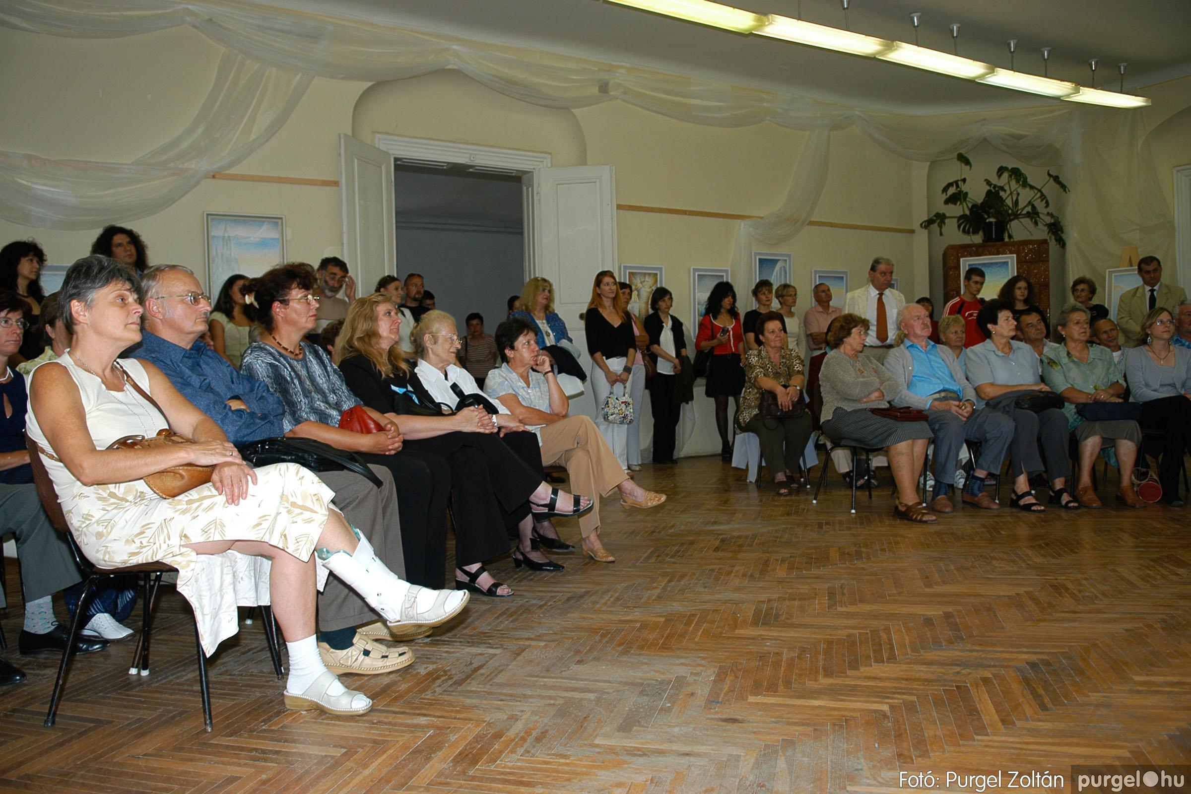 2005.08.19. 008 Szegvári falunapok 2005. - 1. nap - Fotó:PURGEL ZOLTÁN© DSC_0023q.jpg