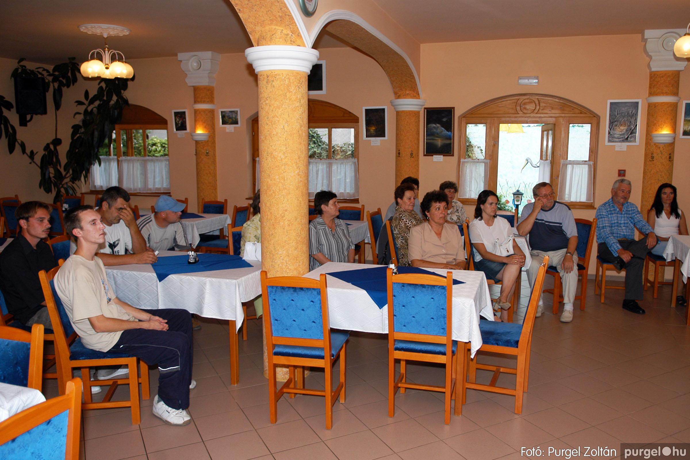 2005.08.19. 002 Szegvári falunapok 2005. - 1. nap - Fotó:PURGEL ZOLTÁN© DSC_0003q.jpg