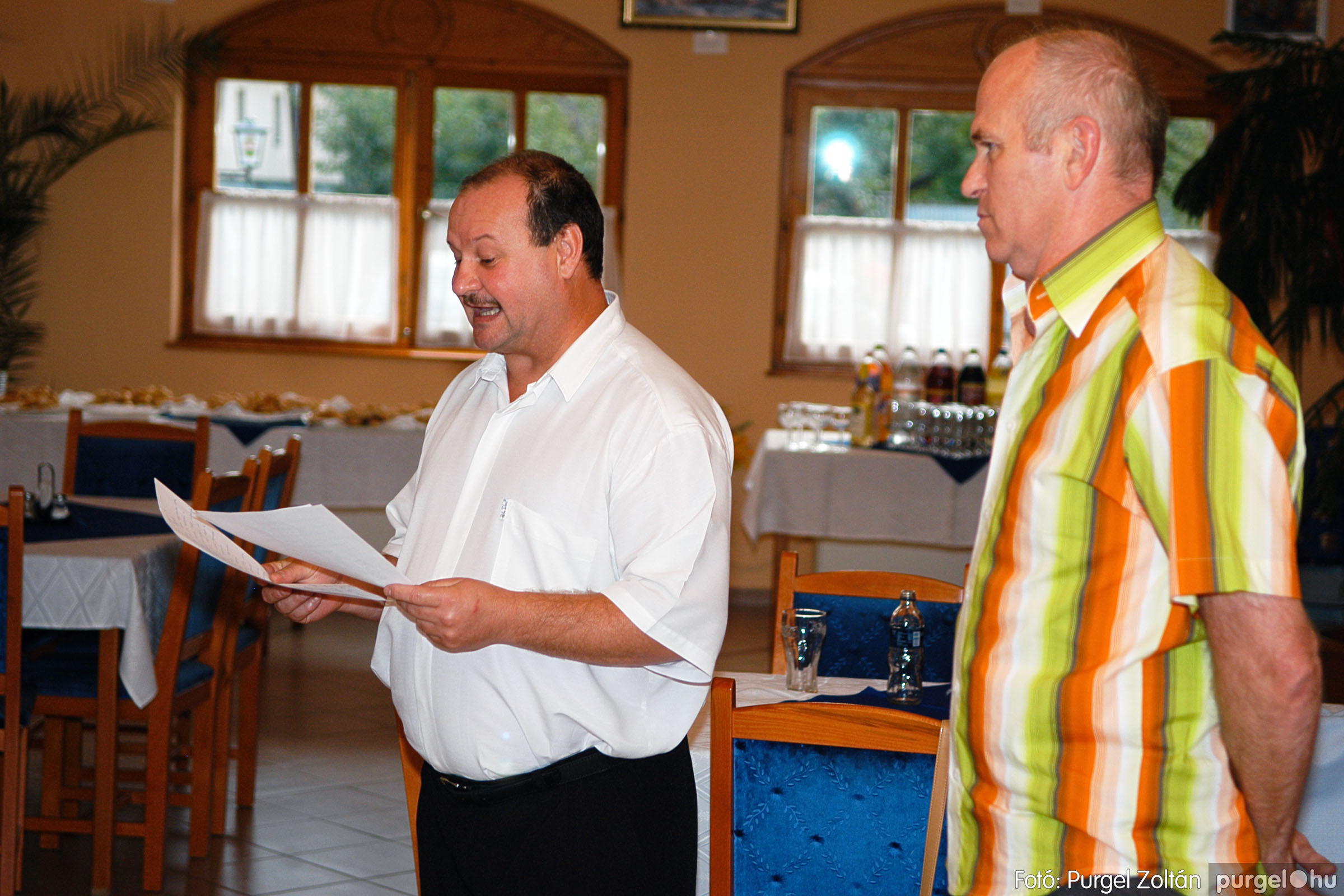 2005.08.19. 001 Szegvári falunapok 2005. - 1. nap - Fotó:PURGEL ZOLTÁN© DSC_0002q.jpg