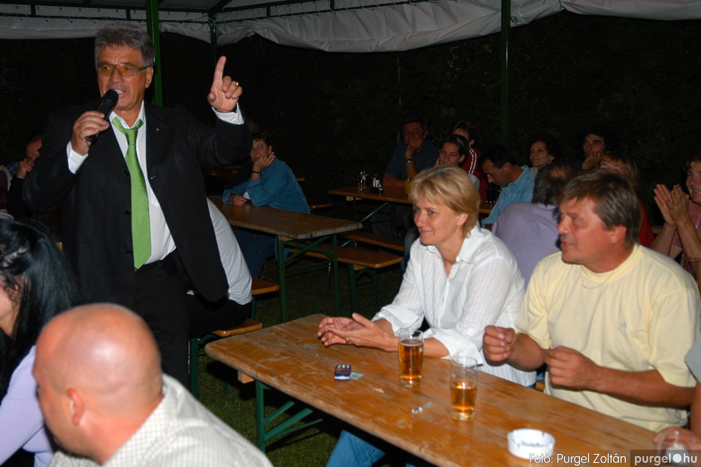 2005.08.13. 012 Szerb napok a Castellum étteremben - Fotó:PURGEL ZOLTÁN© DSC_0040q.jpg
