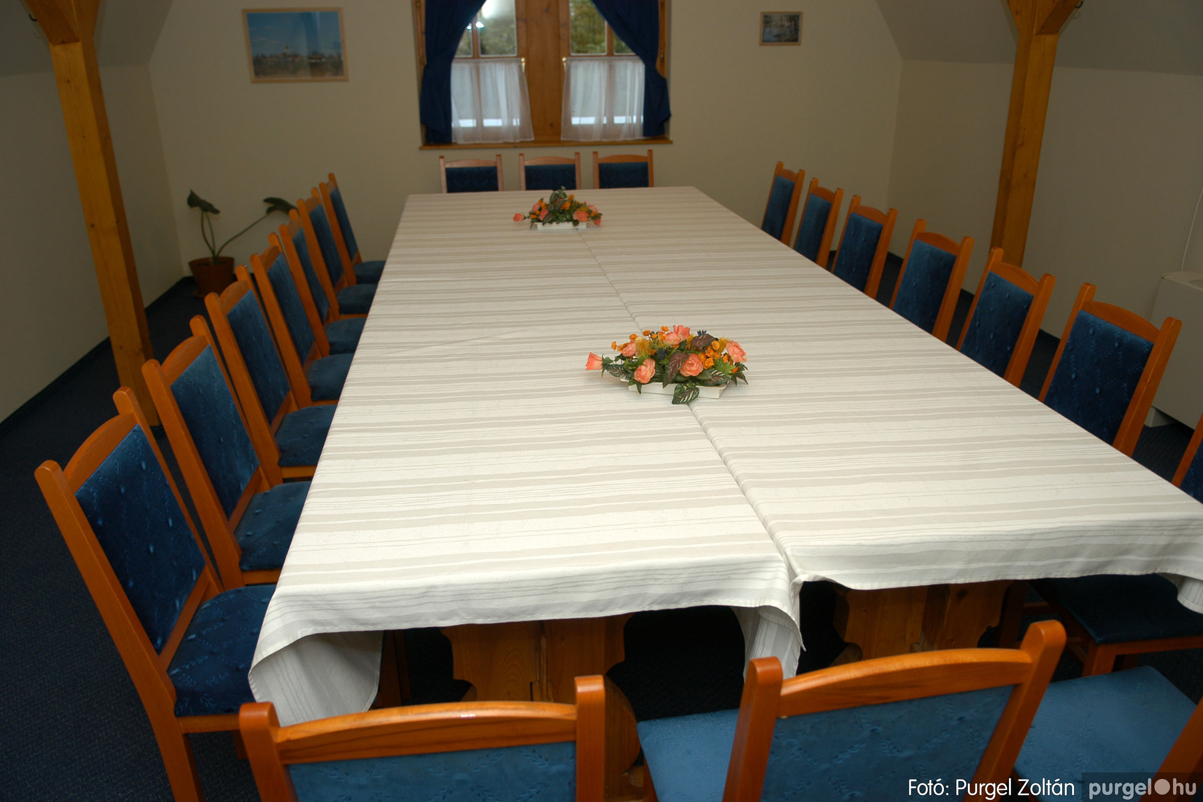 2005.08.15. 012 Castellum Étterem és Panzió - Fotó:PURGEL ZOLTÁN© DSC_0018q.jpg