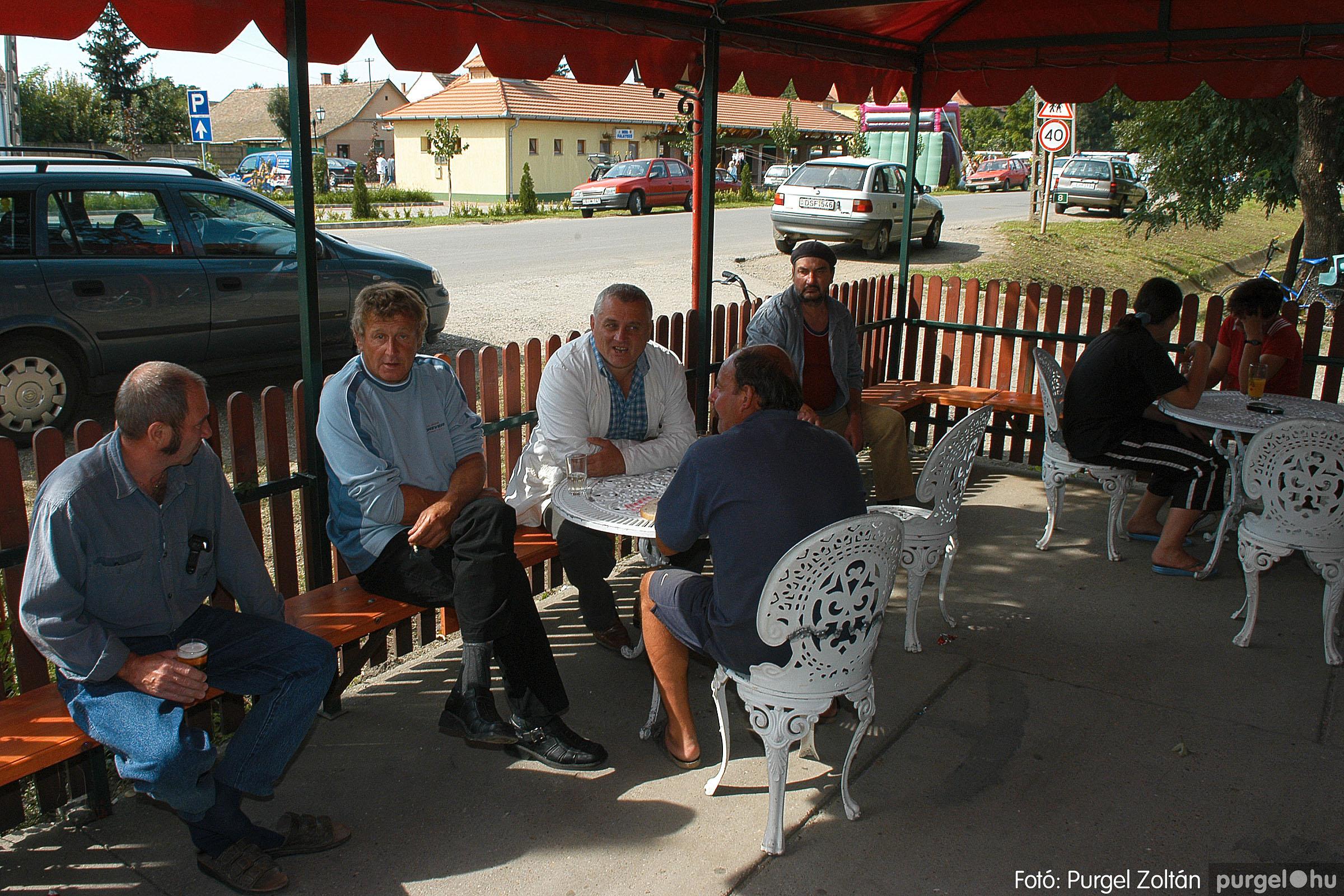 2005.09.04. 037 Szegvári búcsú - Fotó:PURGEL ZOLTÁN© DSC_0055q.jpg