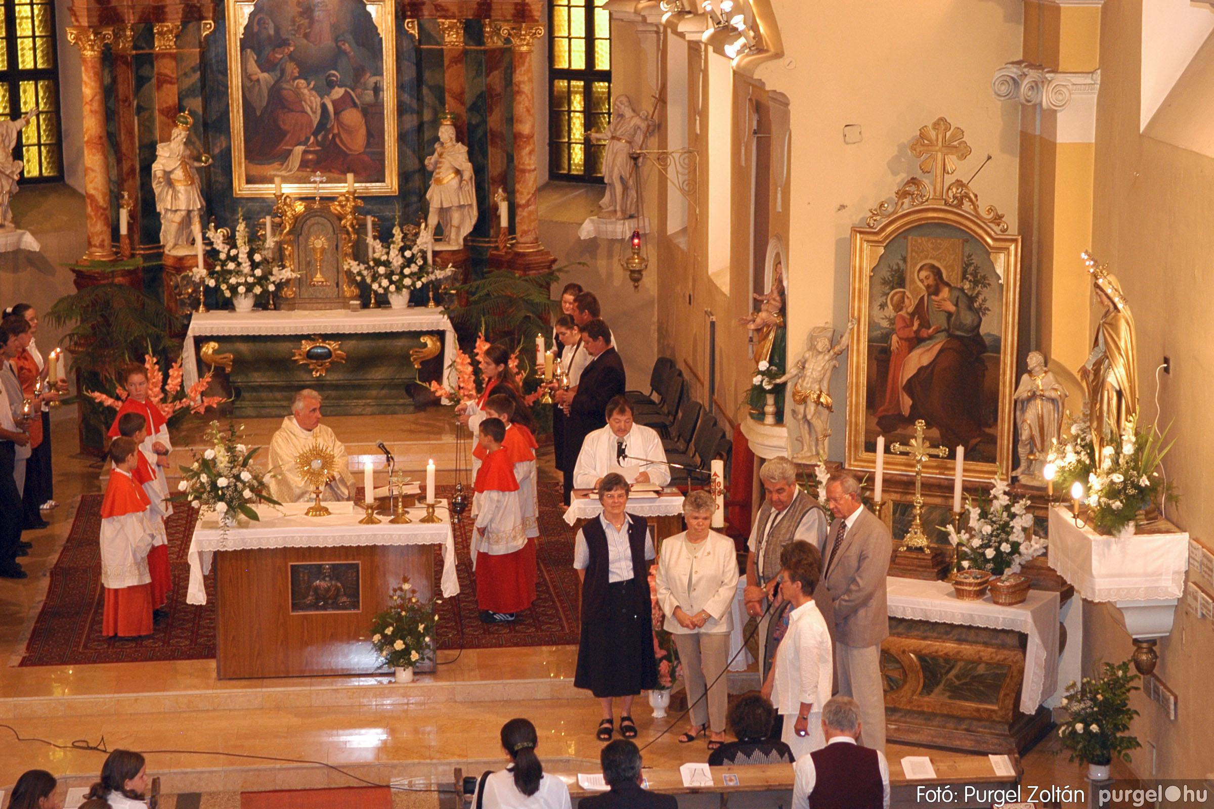 2005.09.04. 008 Szegvári búcsú - Fotó:PURGEL ZOLTÁN© DSC_0022q.jpg