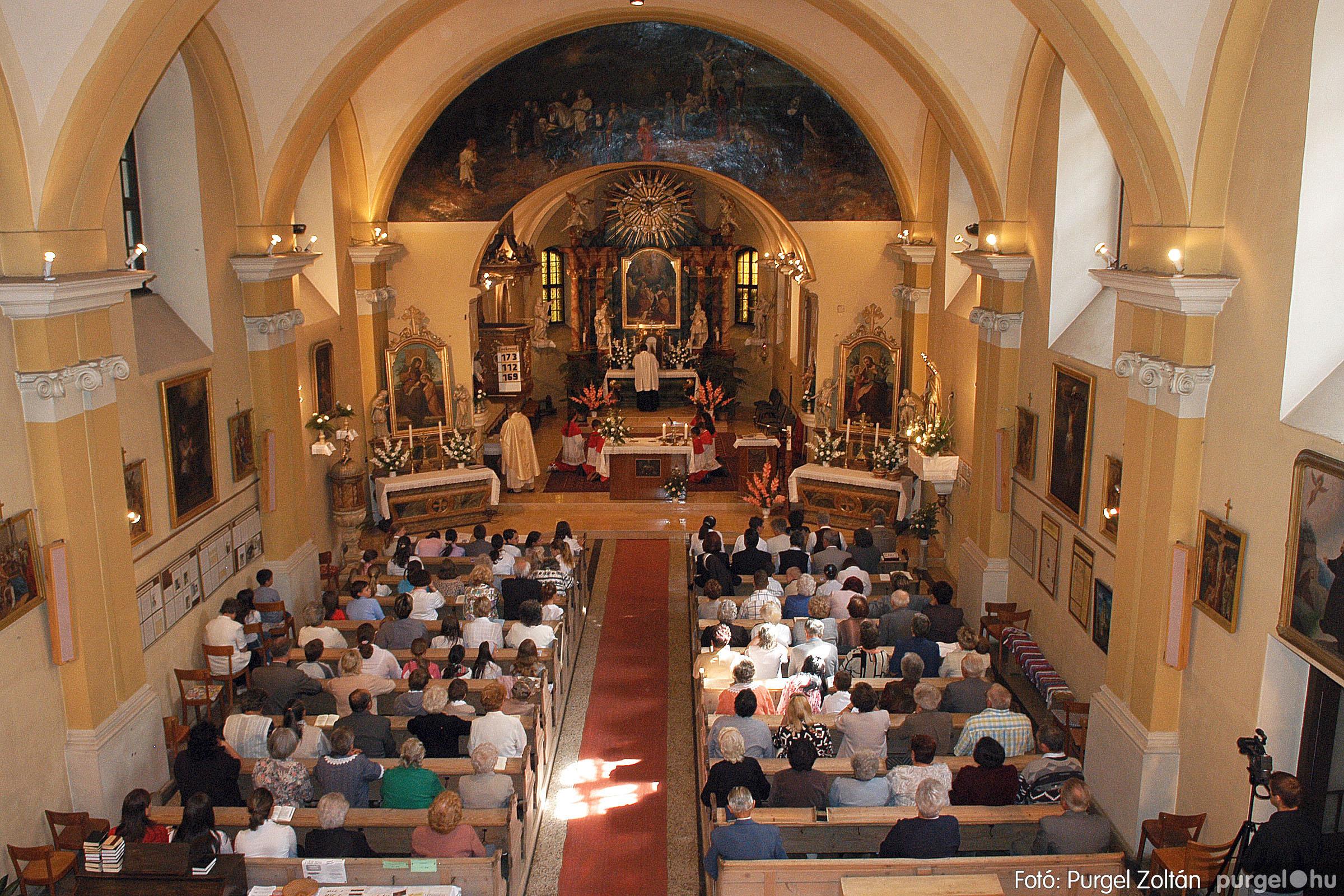 2005.09.04. 007 Szegvári búcsú - Fotó:PURGEL ZOLTÁN© DSC_0018q.jpg
