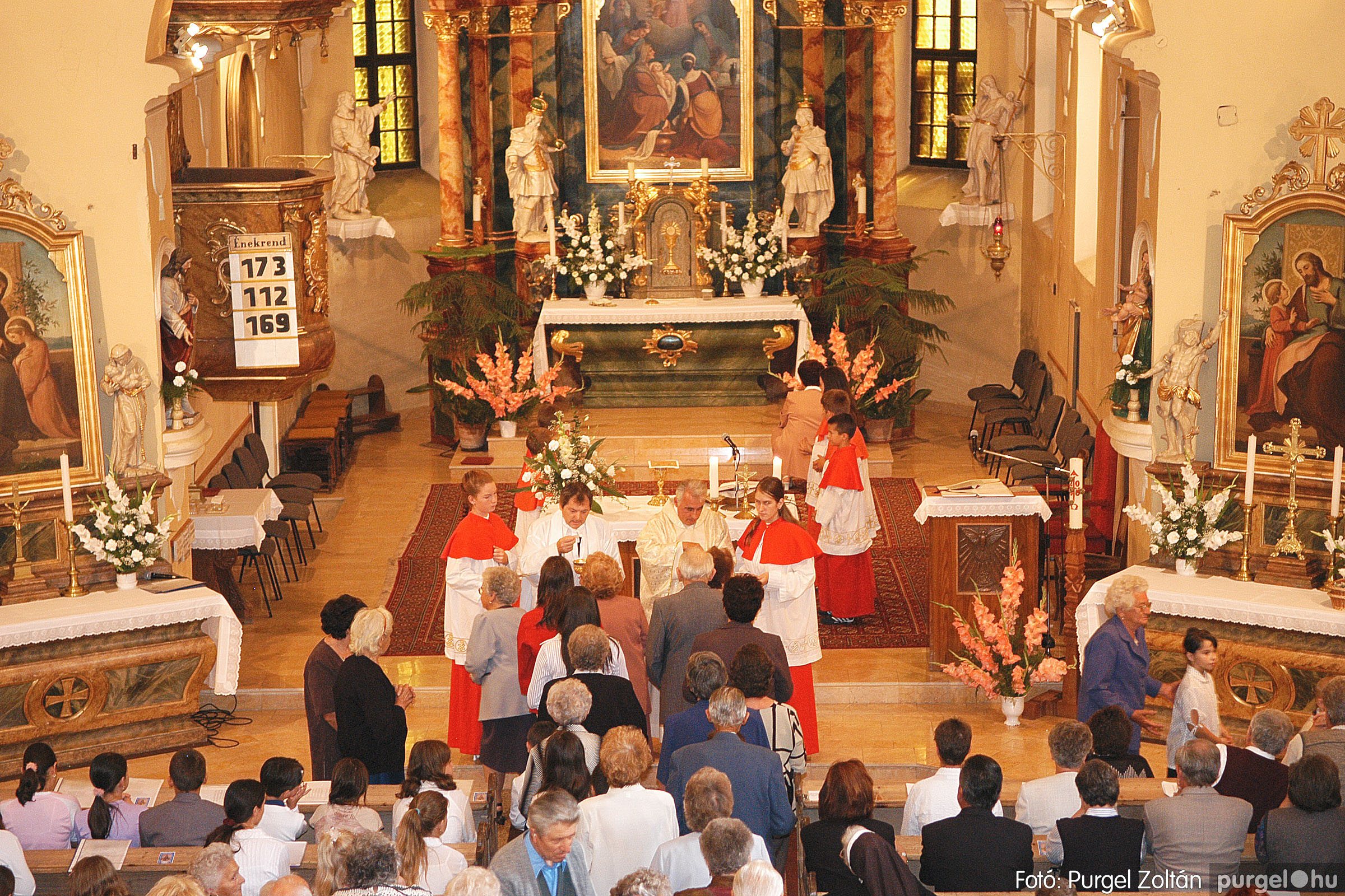 2005.09.04. 005 Szegvári búcsú - Fotó:PURGEL ZOLTÁN© DSC_0016q.jpg