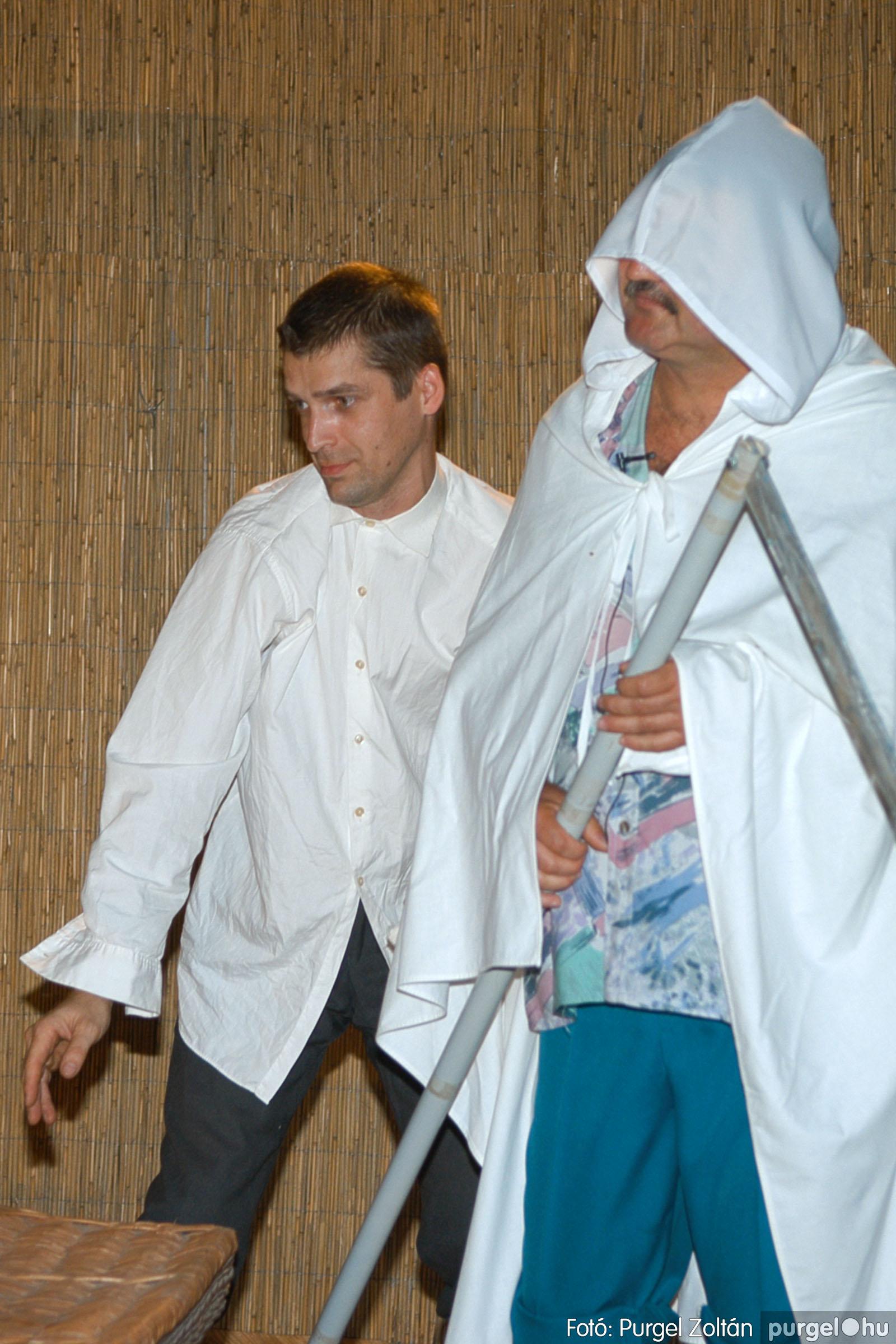 2005.08.20. 497 Szegvári falunapok 2005. - 2. nap - Fotó:PURGEL ZOLTÁN© DSC_0325q.jpg