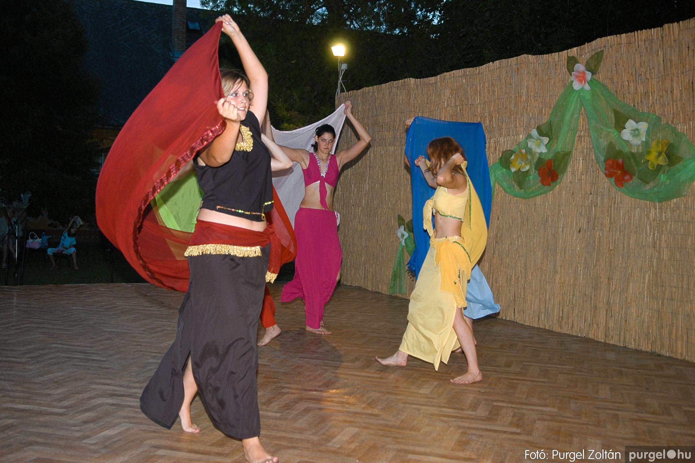 2005.08.20. 455 Szegvári falunapok 2005. - 2. nap - Fotó:PURGEL ZOLTÁN© DSC_0271q.jpg