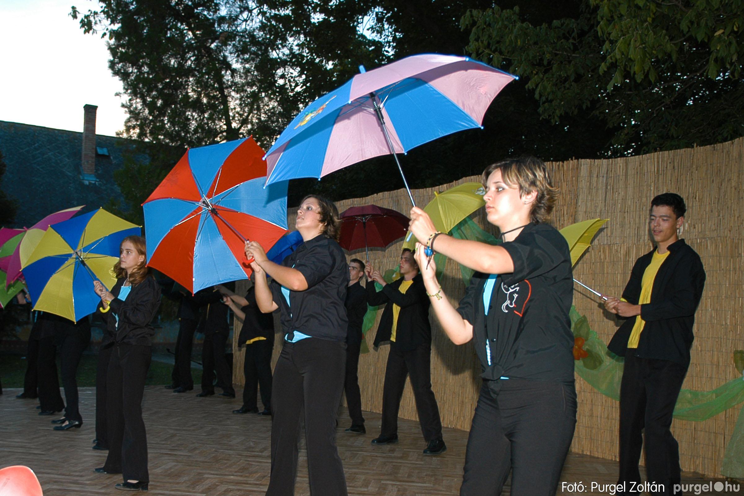 2005.08.20. 449 Szegvári falunapok 2005. - 2. nap - Fotó:PURGEL ZOLTÁN© DSC_0260q.jpg