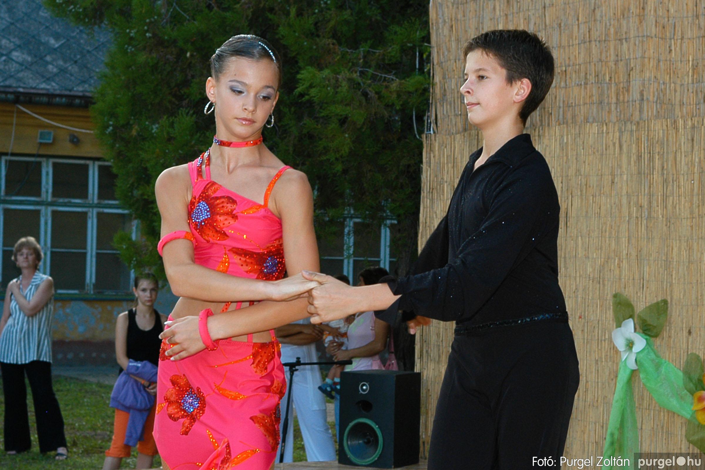 2005.08.20. 324 Szegvári falunapok 2005. - 2. nap - Fotó:PURGEL ZOLTÁN© DSC_0097q.jpg