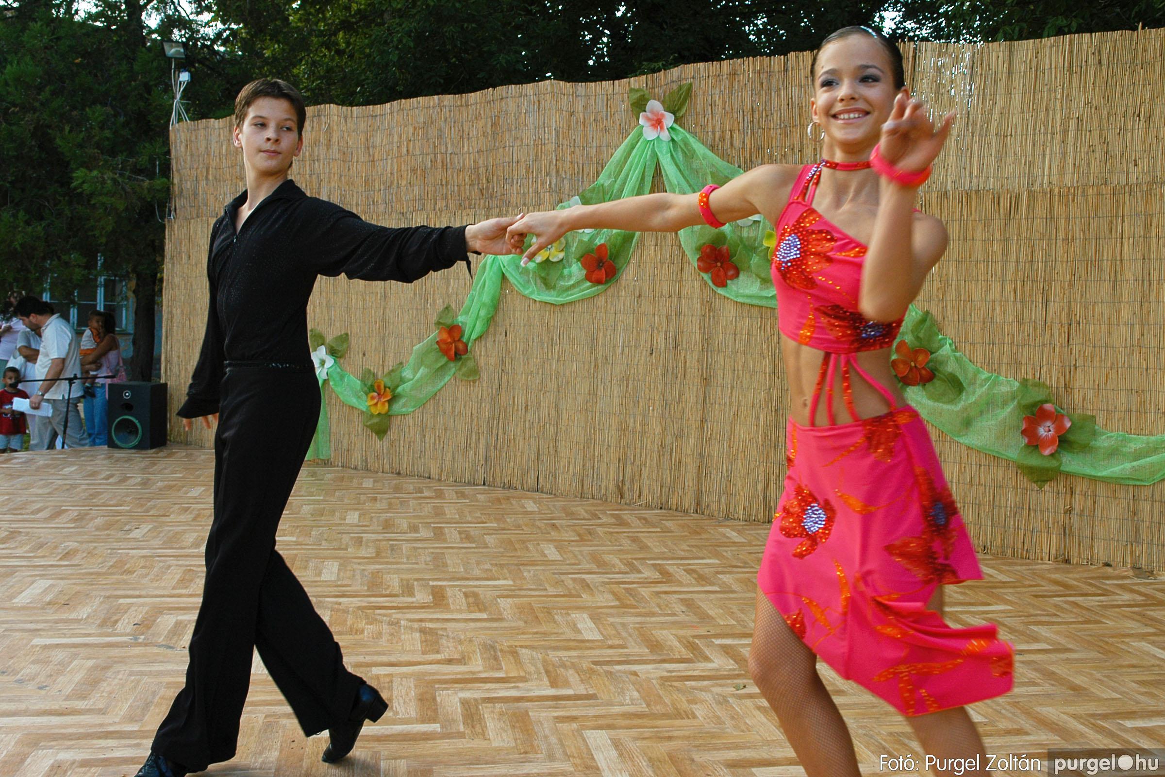 2005.08.20. 318 Szegvári falunapok 2005. - 2. nap - Fotó:PURGEL ZOLTÁN© DSC_0090q.jpg