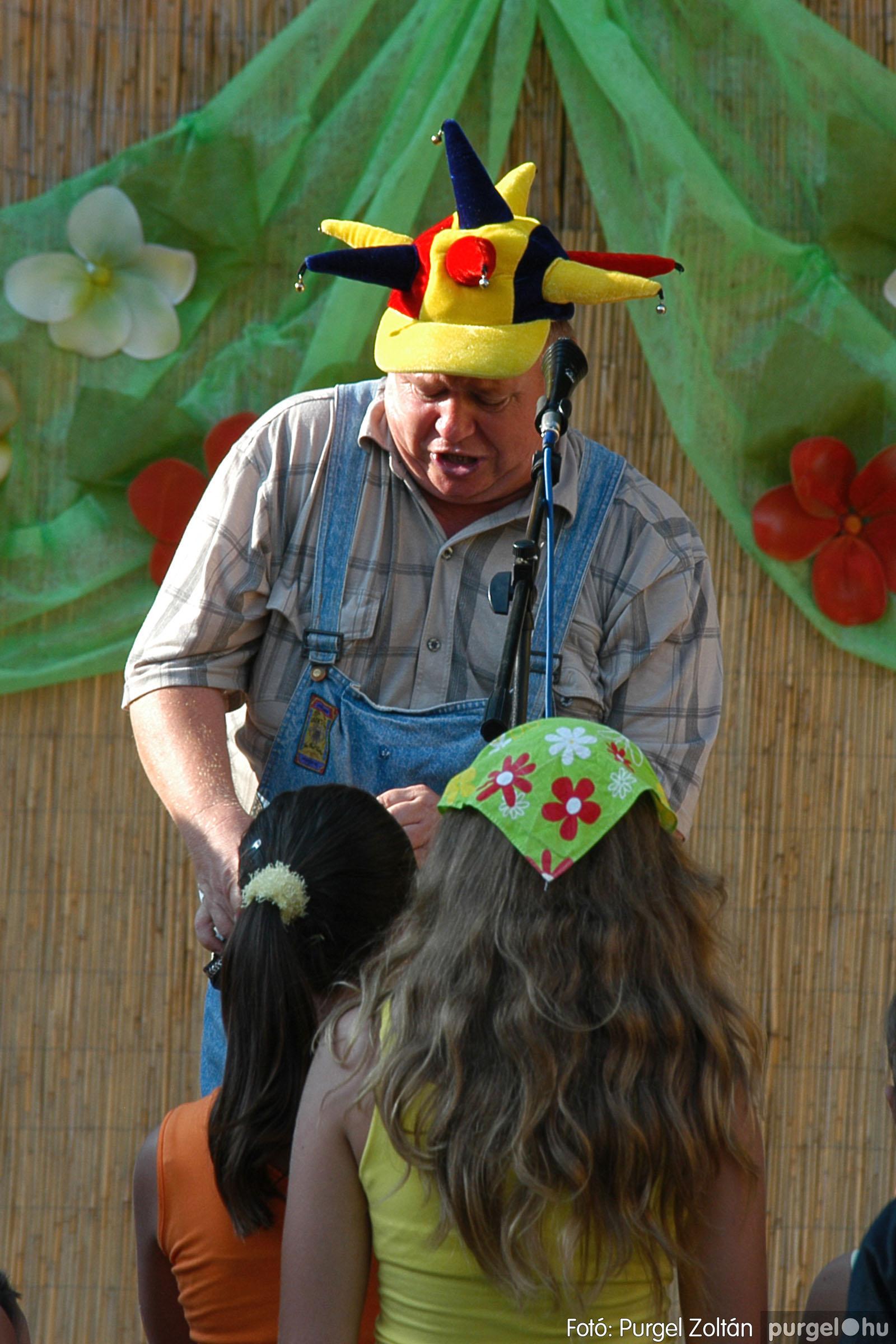 2005.08.20. 310 Szegvári falunapok 2005. - 2. nap - Fotó:PURGEL ZOLTÁN© DSC_0076q.jpg