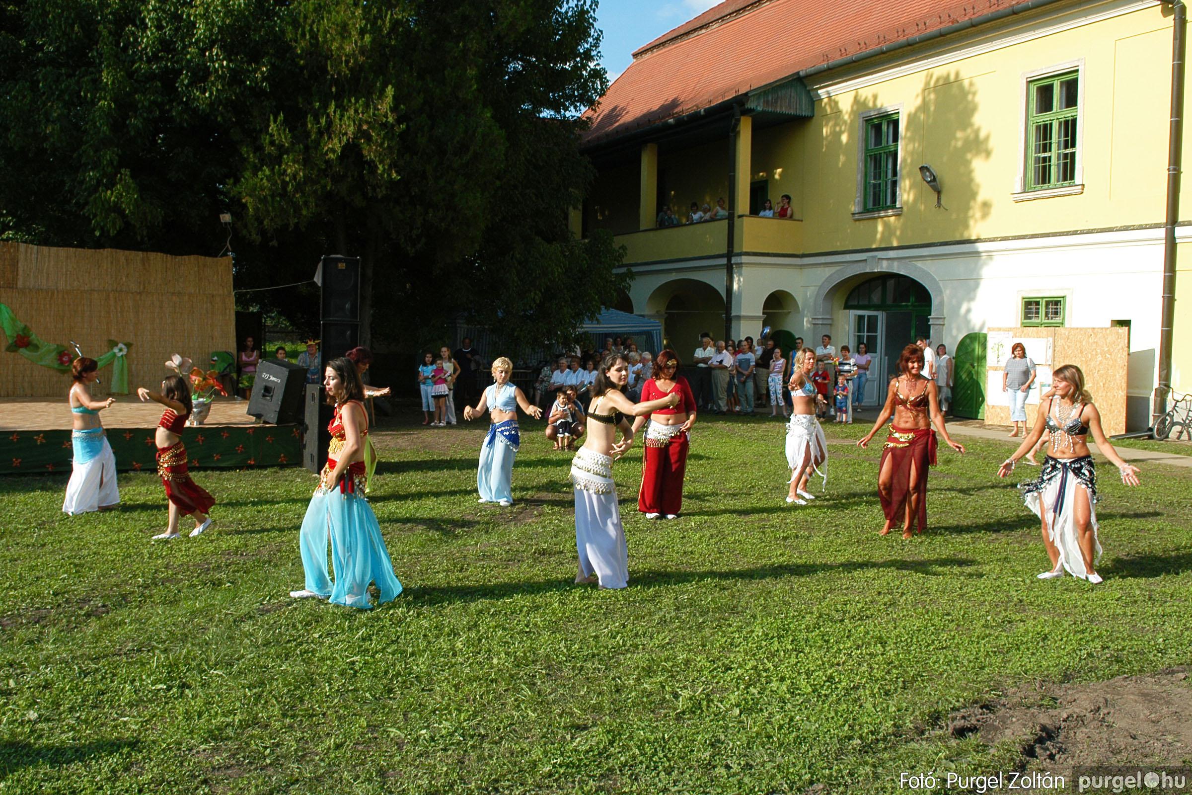 2005.08.20. 300 Szegvári falunapok 2005. - 2. nap - Fotó:PURGEL ZOLTÁN© DSC_0058q.jpg