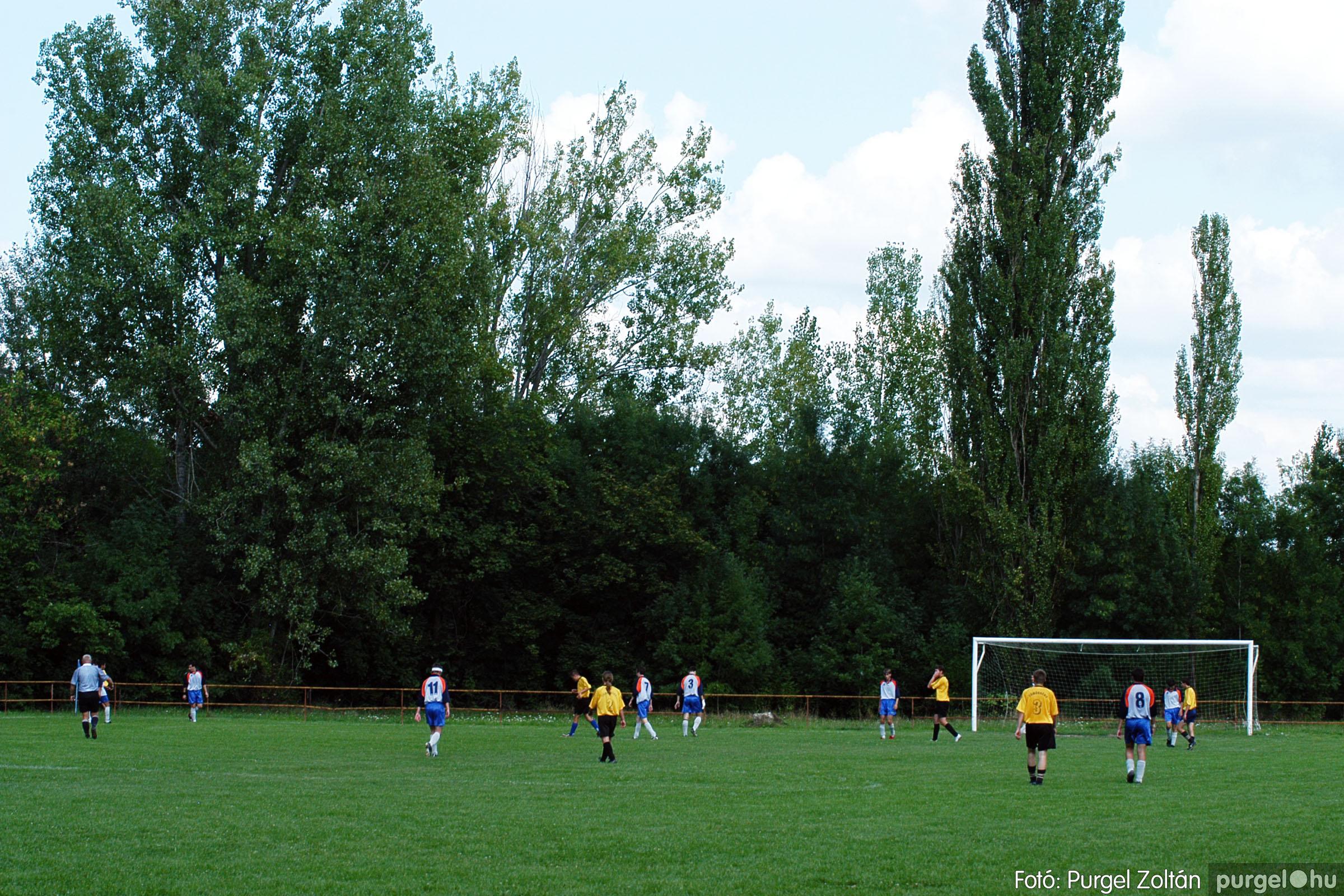 2005.08.20. 262 Szegvári falunapok 2005. - 2. nap - Fotó:PURGEL ZOLTÁN© DSC_0099q.jpg