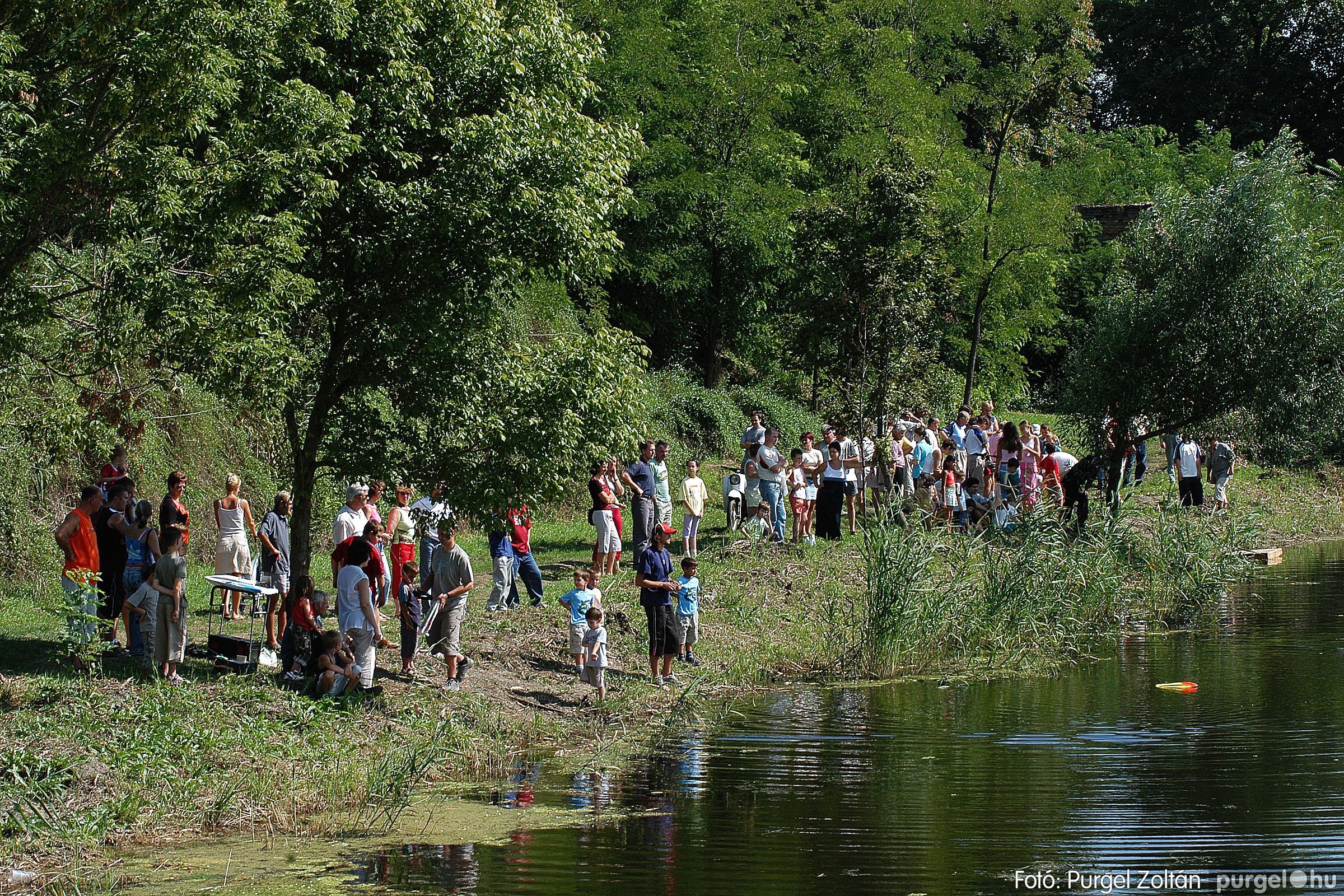 2005.08.20. 235 Szegvári falunapok 2005. - 2. nap - Fotó:PURGEL ZOLTÁN© DSC_0057q.jpg