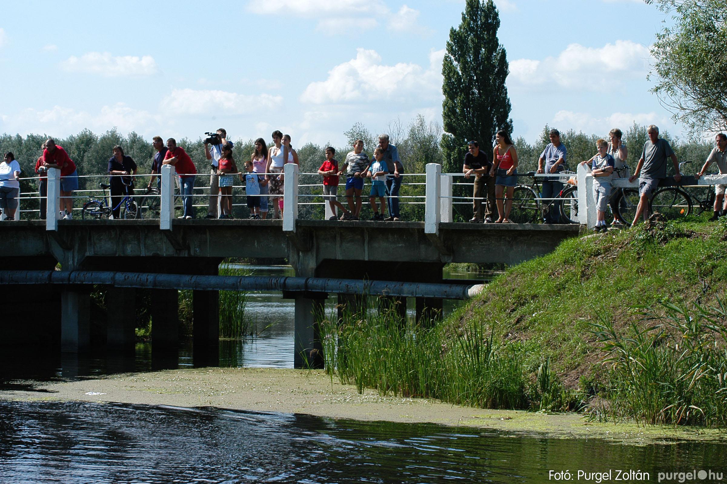2005.08.20. 217 Szegvári falunapok 2005. - 2. nap - Fotó:PURGEL ZOLTÁN© DSC_0030q.jpg
