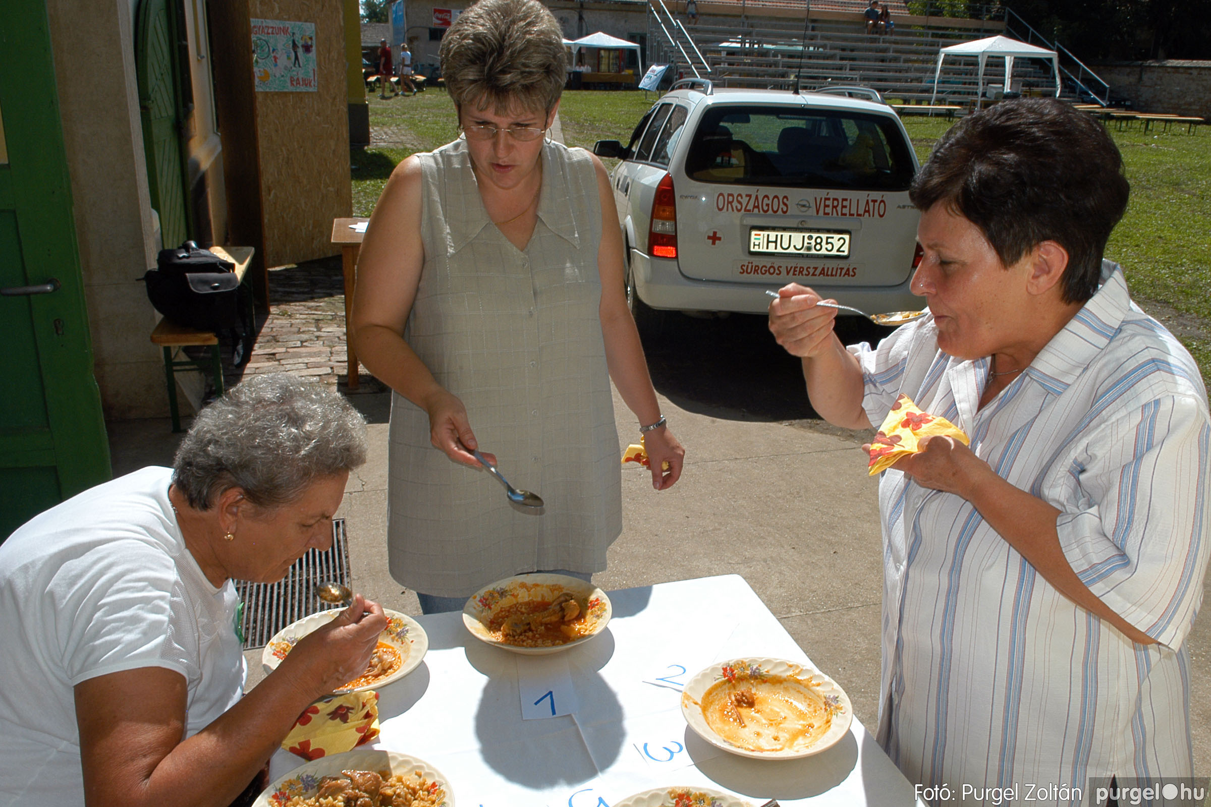2005.08.20. 165 Szegvári falunapok 2005. - 2. nap - Fotó:PURGEL ZOLTÁN© DSC_0188q.jpg