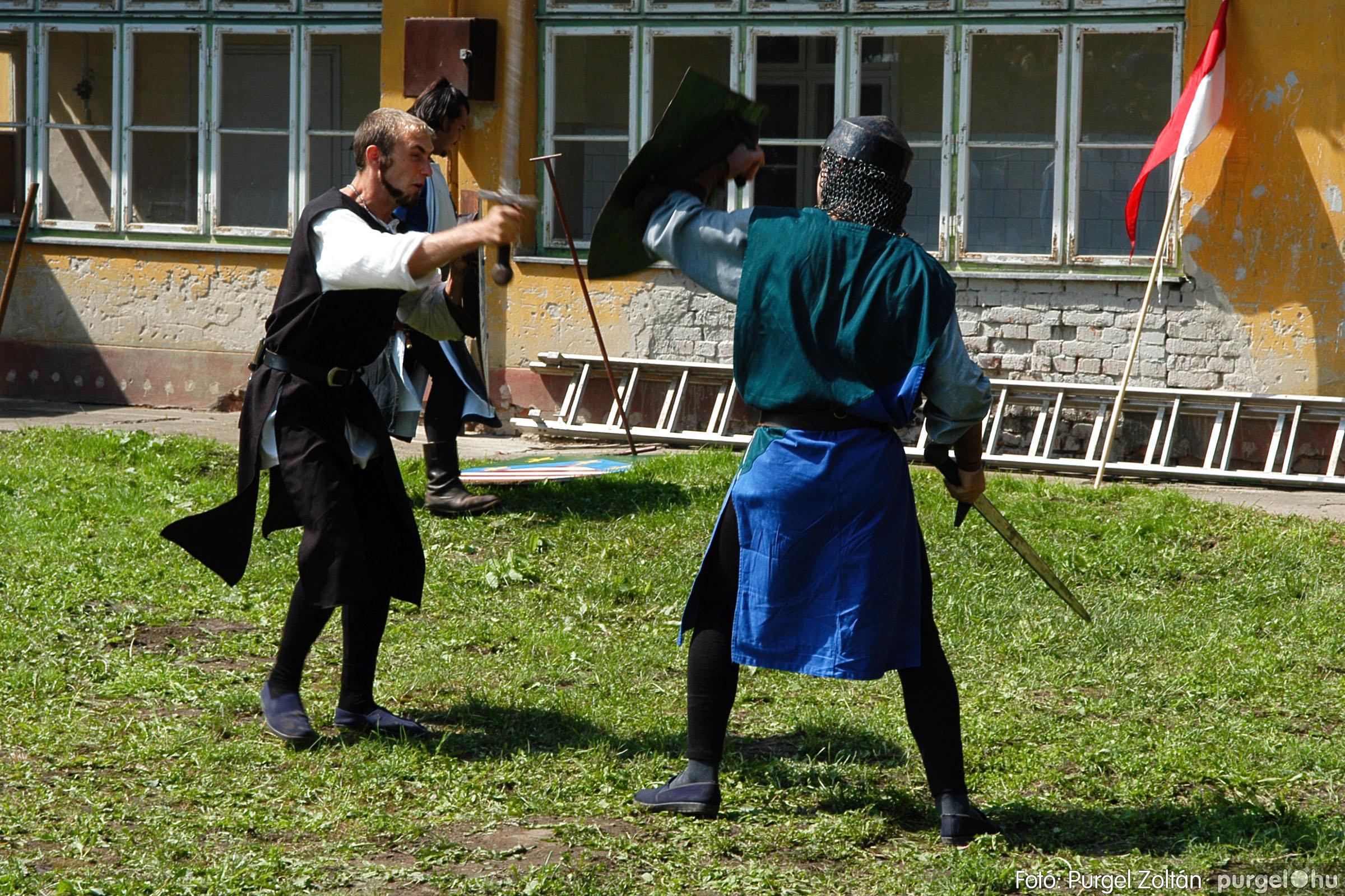 2005.08.20. 121 Szegvári falunapok 2005. - 2. nap - Fotó:PURGEL ZOLTÁN© DSC_0138q.jpg