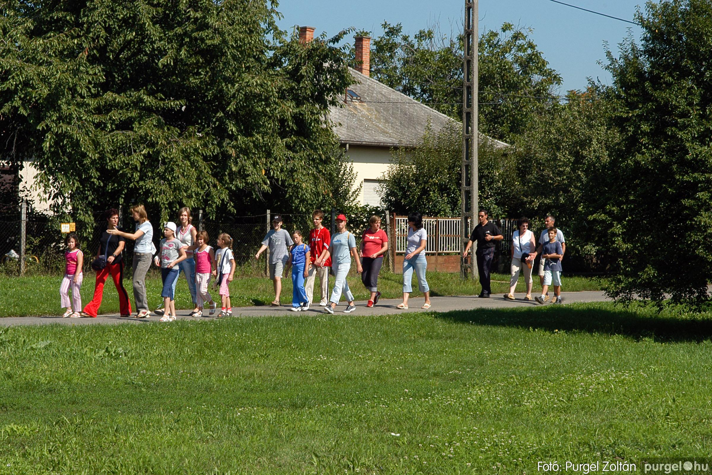 2005.08.20. 083 Szegvári falunapok 2005. - 2. nap - Fotó:PURGEL ZOLTÁN© DSC_0091q.jpg