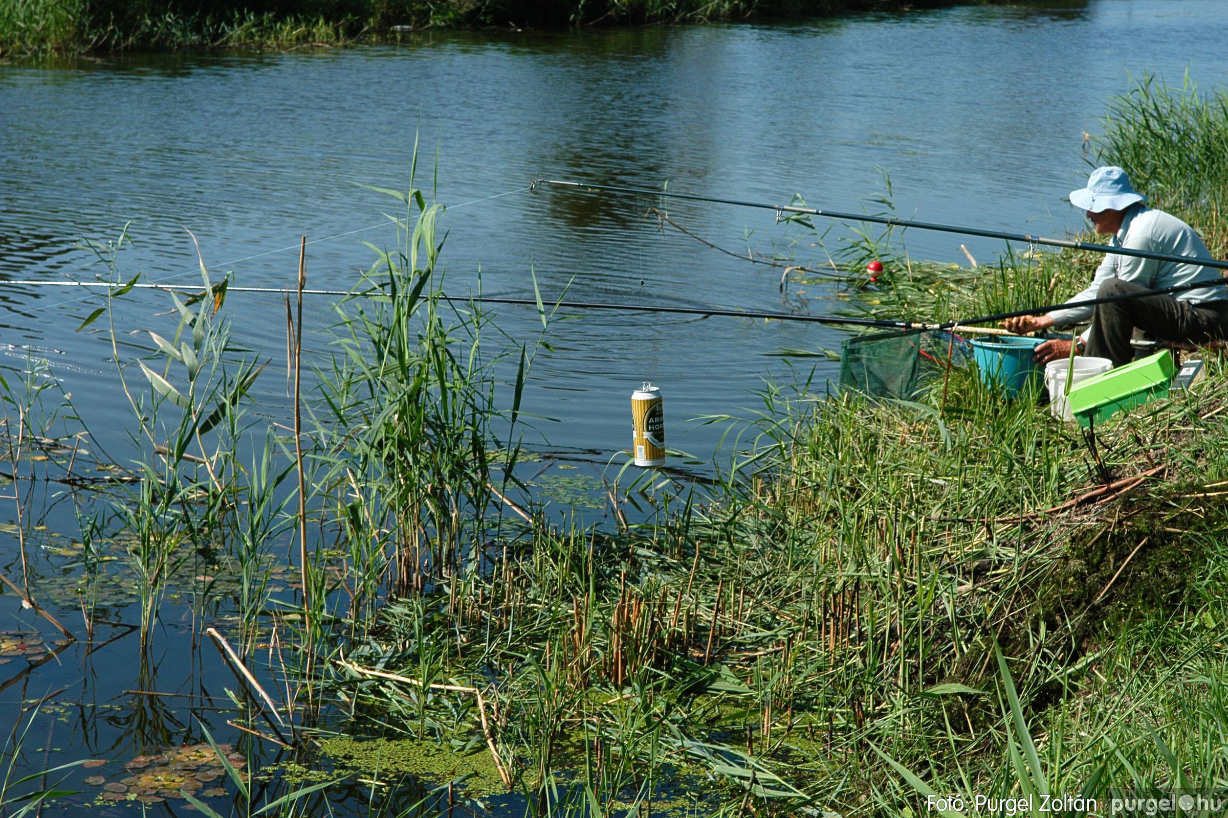 2005.08.20. 047 Szegvári falunapok 2005. - 2. nap - Fotó:PURGEL ZOLTÁN© DSC_0037q.jpg