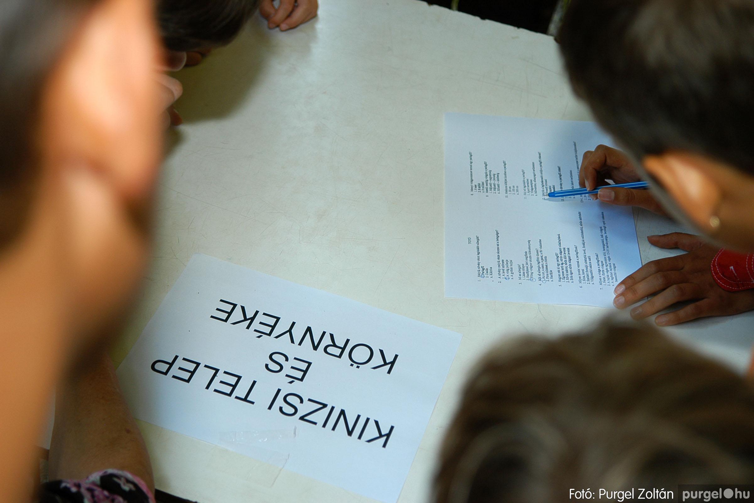 2005.08.20. 023 Szegvári falunapok 2005. - 2. nap - Fotó:PURGEL ZOLTÁN© DSC_0012q.jpg