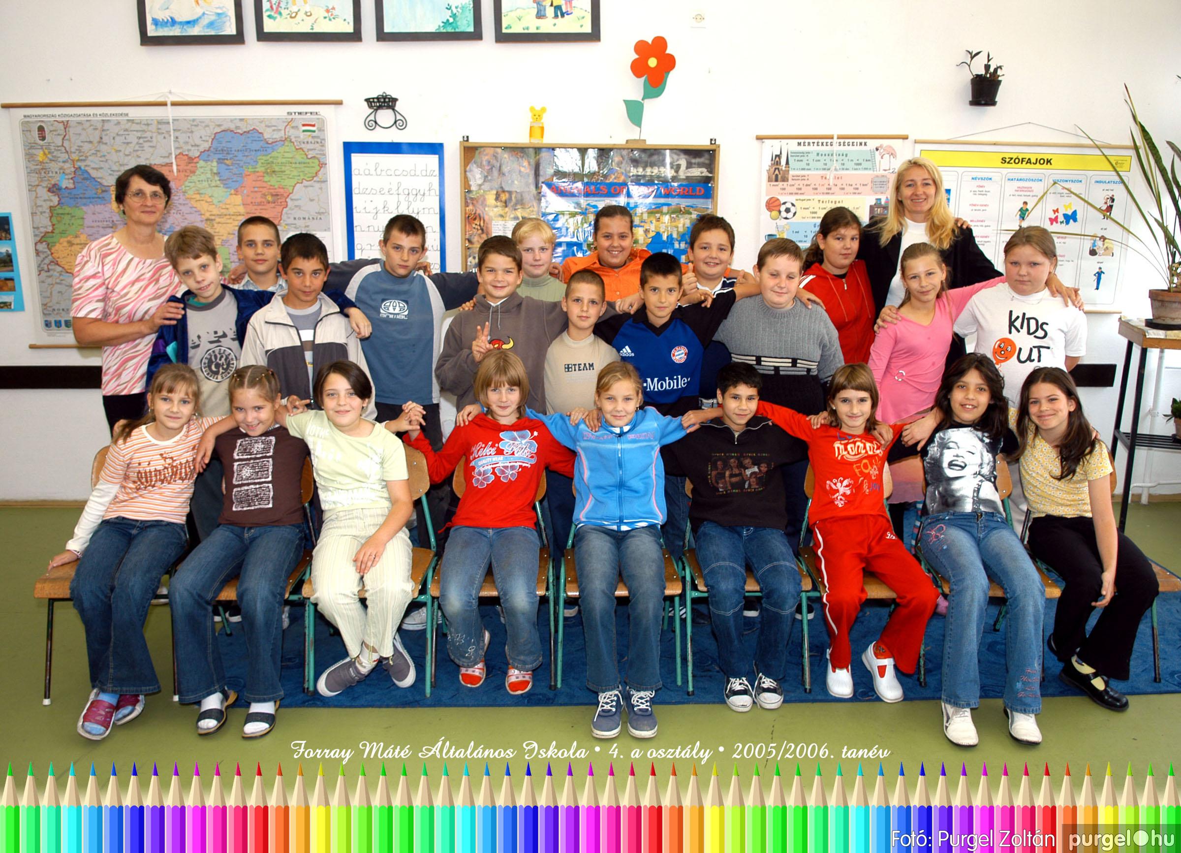 2005.09.21-10.06. 012 Forray Máté Általános Iskola osztályképek 2005. - Fotók:PURGEL ZOLTÁN© 4avidam.jpg