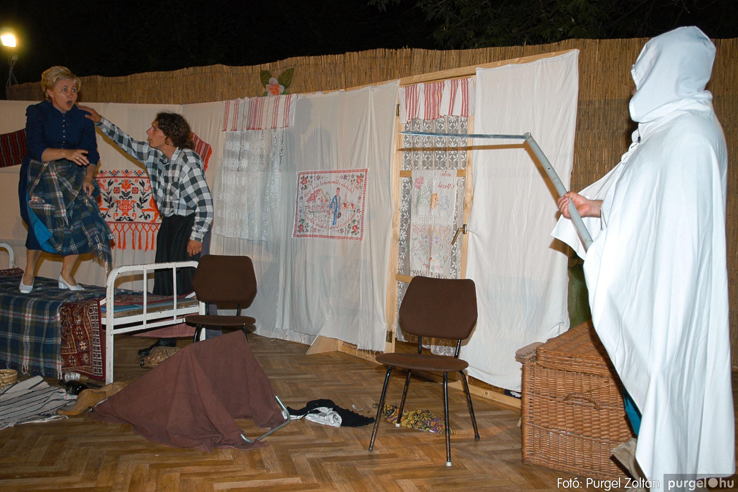 2005.08.20. 499 Szegvári falunapok 2005. - 2. nap - Fotó:PURGEL ZOLTÁN© DSC_0327q.jpg